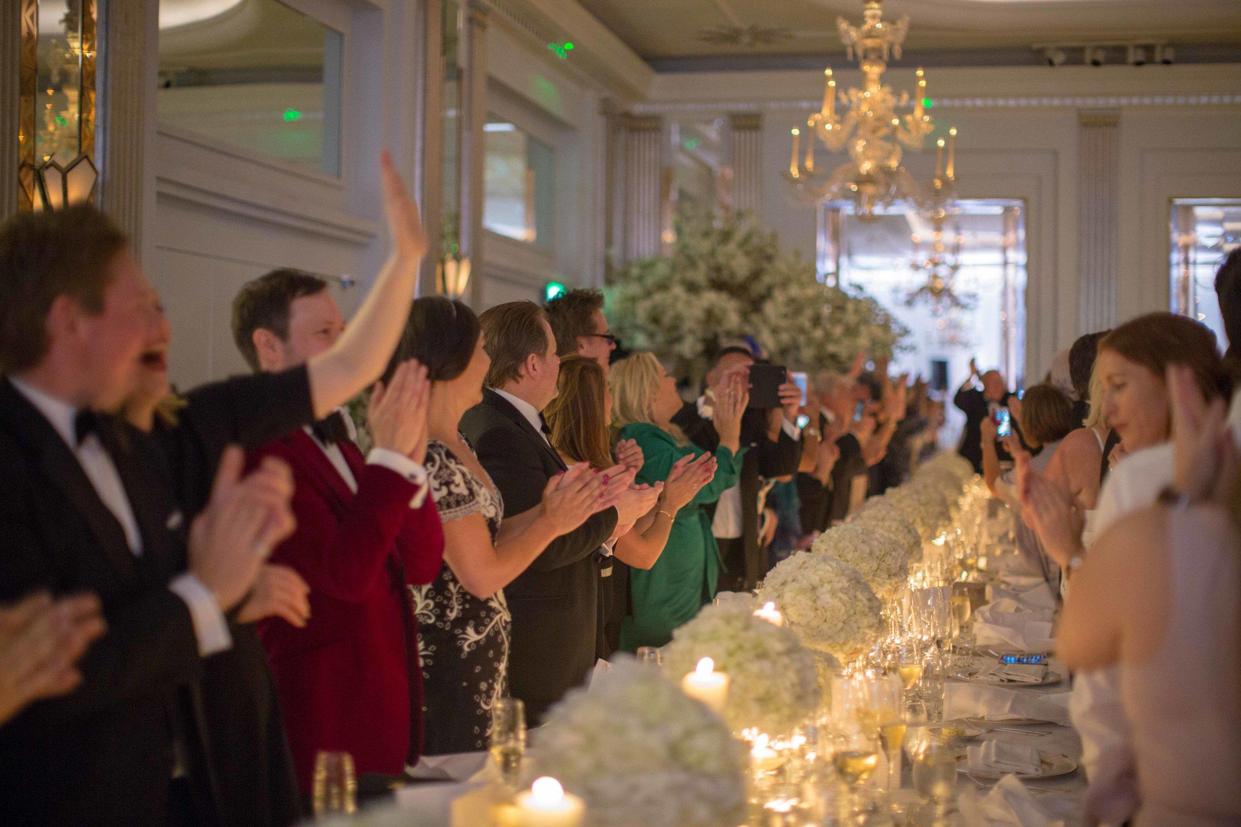 claridges-hotel-wedding-photographer-london-mayfair-natalia-smith-photography-106.jpg