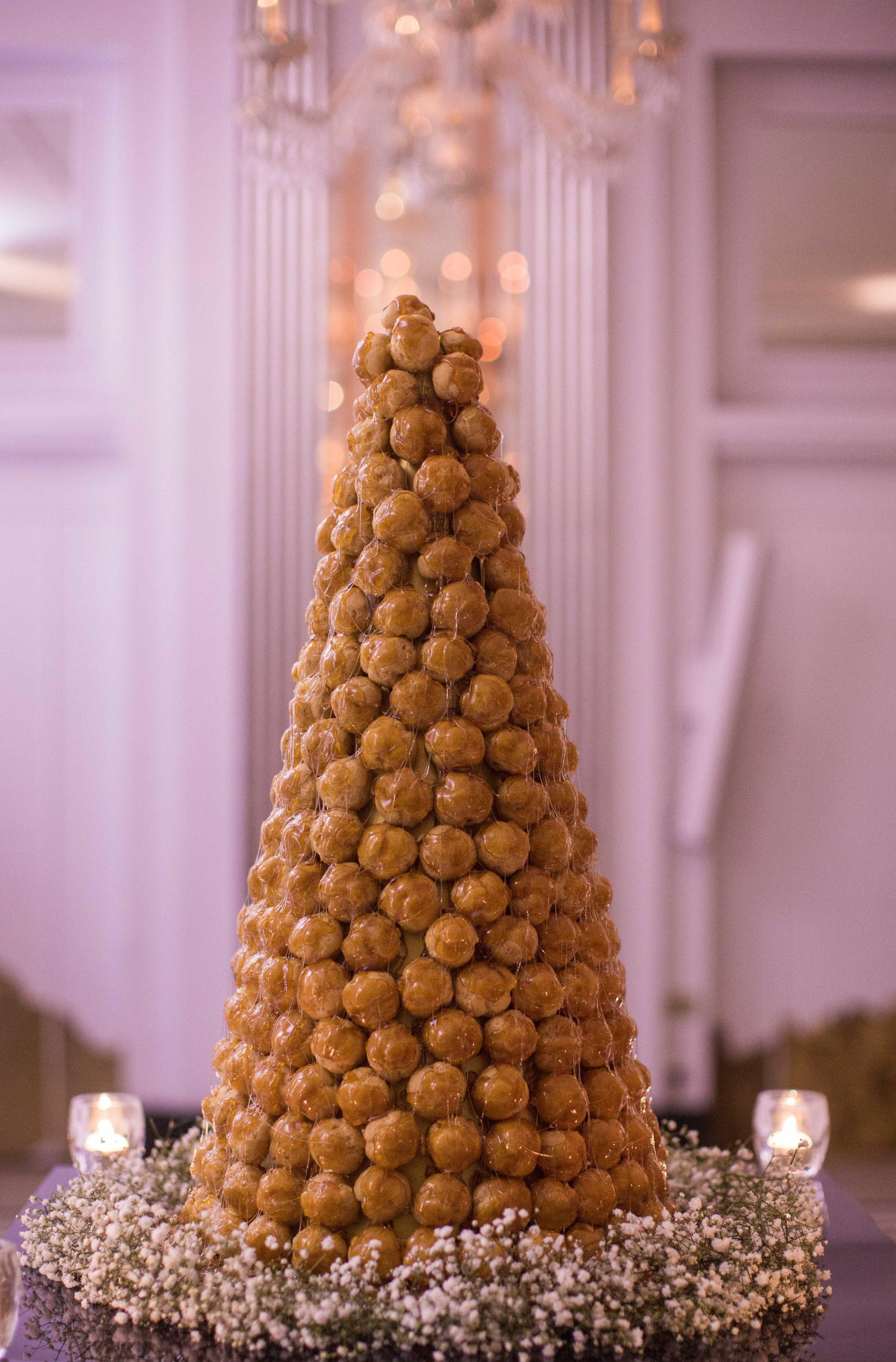 claridges-hotel-wedding-photographer-london-mayfair-natalia-smith-photography-109.jpg
