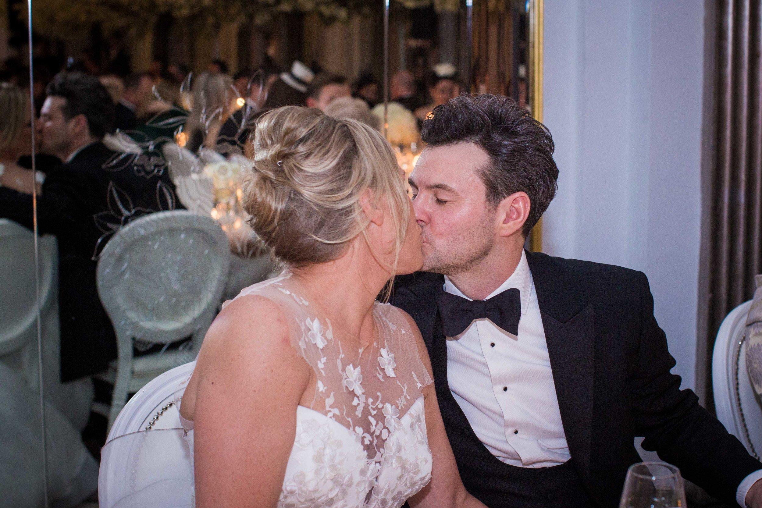 claridges-hotel-wedding-photographer-london-mayfair-natalia-smith-photography-110.jpg