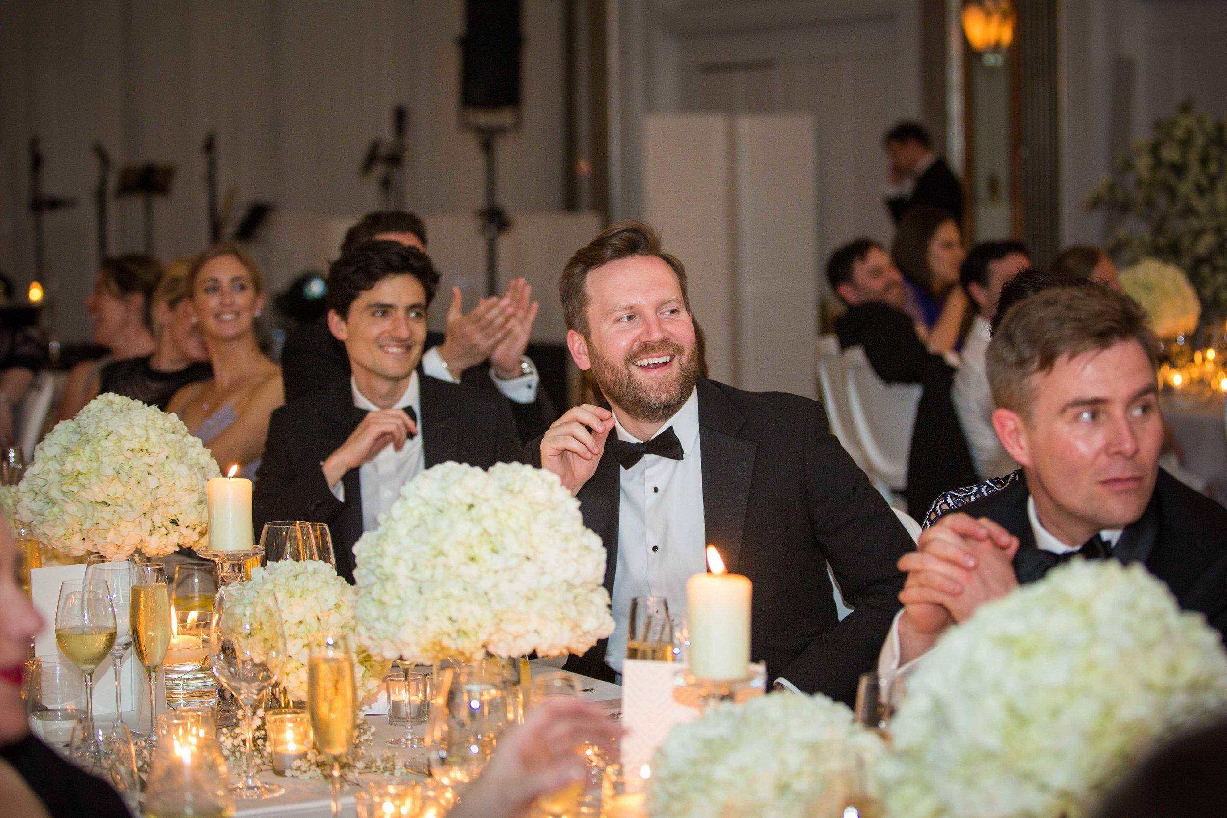 claridges-hotel-wedding-photographer-london-mayfair-natalia-smith-photography-112.jpg