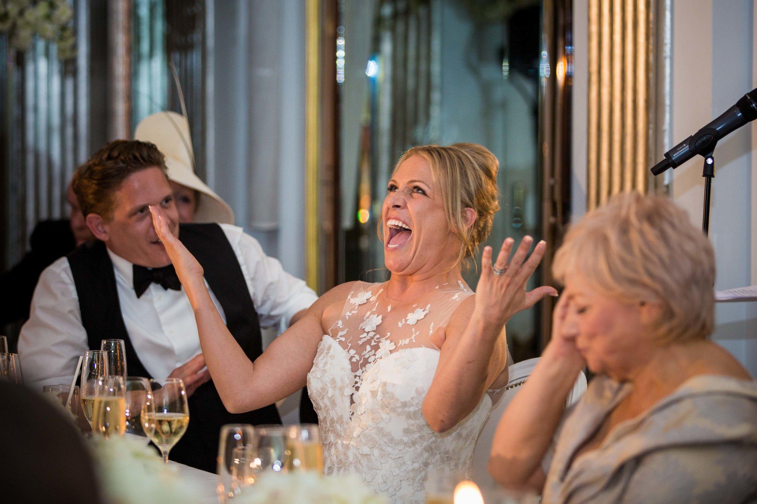 claridges-hotel-wedding-photographer-london-mayfair-natalia-smith-photography-122.jpg