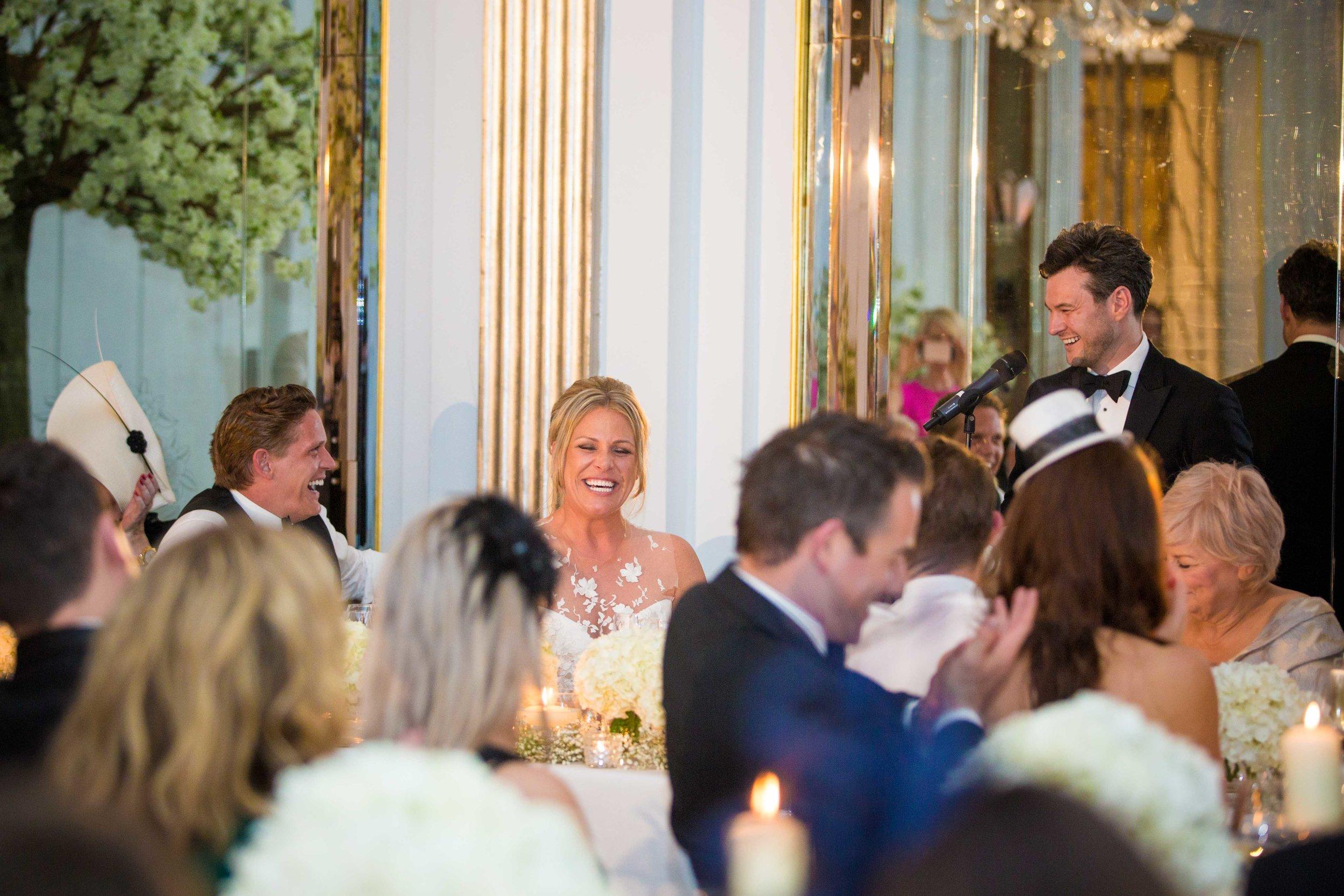 claridges-hotel-wedding-photographer-london-mayfair-natalia-smith-photography-126.jpg
