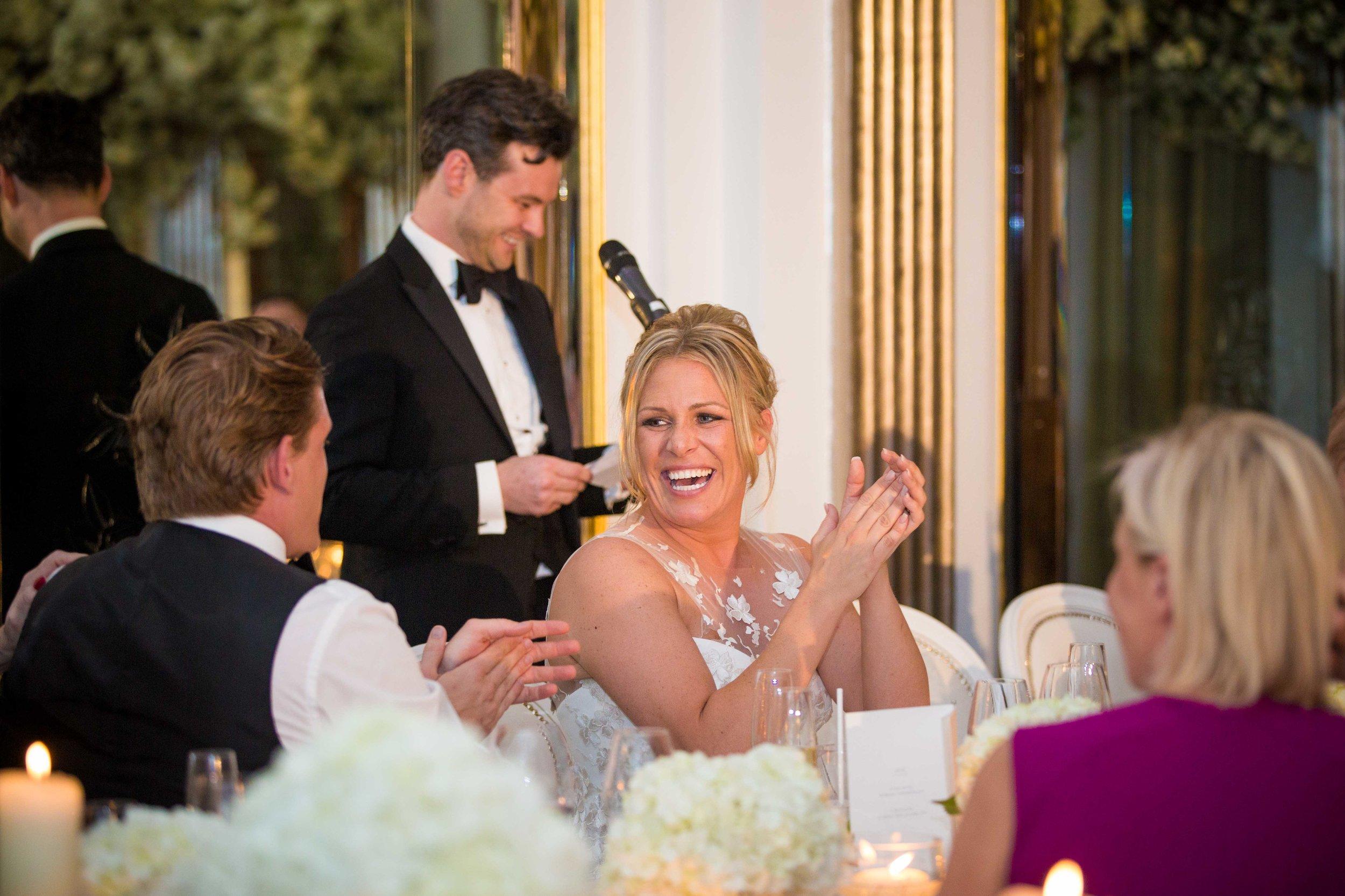 claridges-hotel-wedding-photographer-london-mayfair-natalia-smith-photography-129.jpg