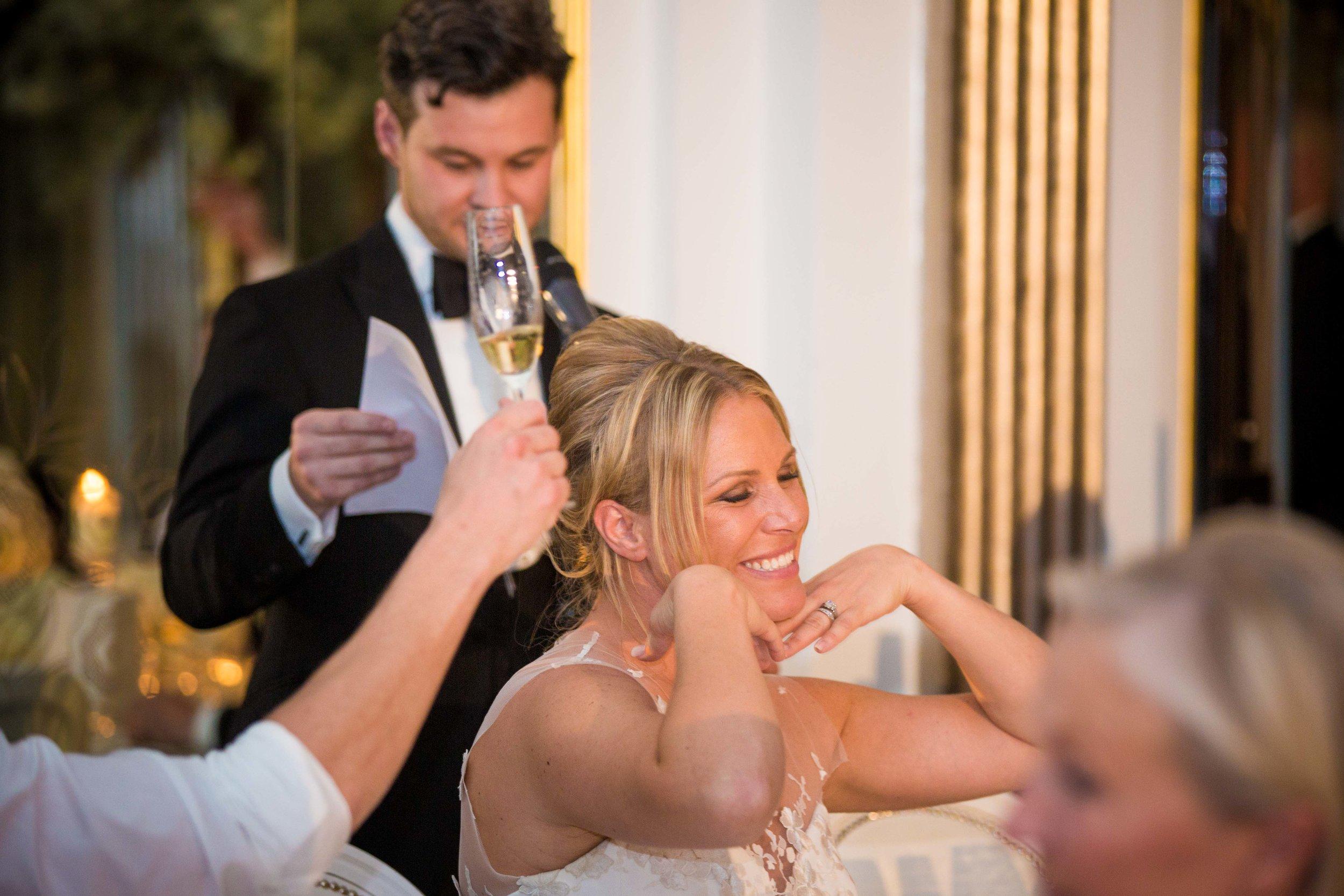 claridges-hotel-wedding-photographer-london-mayfair-natalia-smith-photography-130.jpg