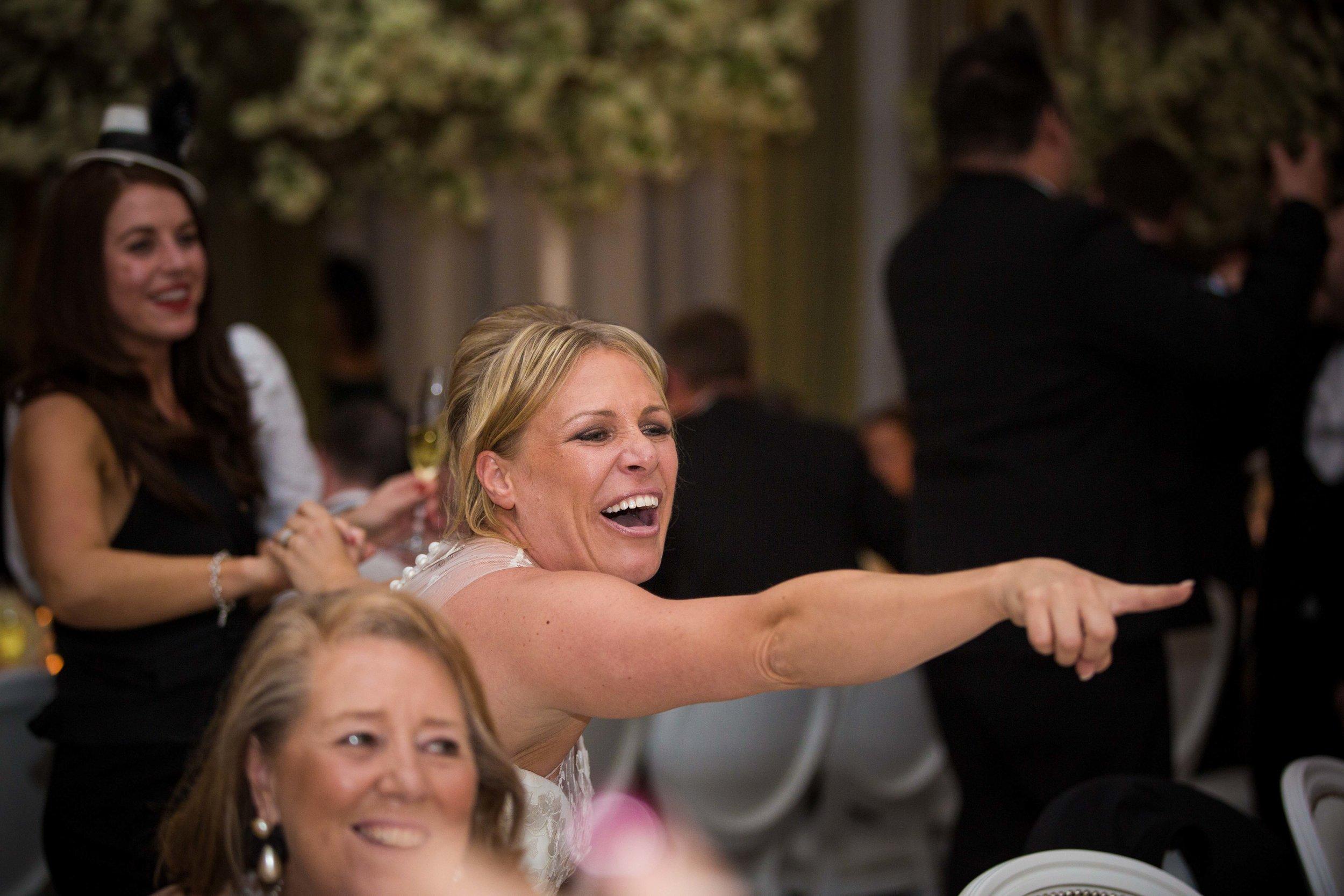 claridges-hotel-wedding-photographer-london-mayfair-natalia-smith-photography-139.jpg