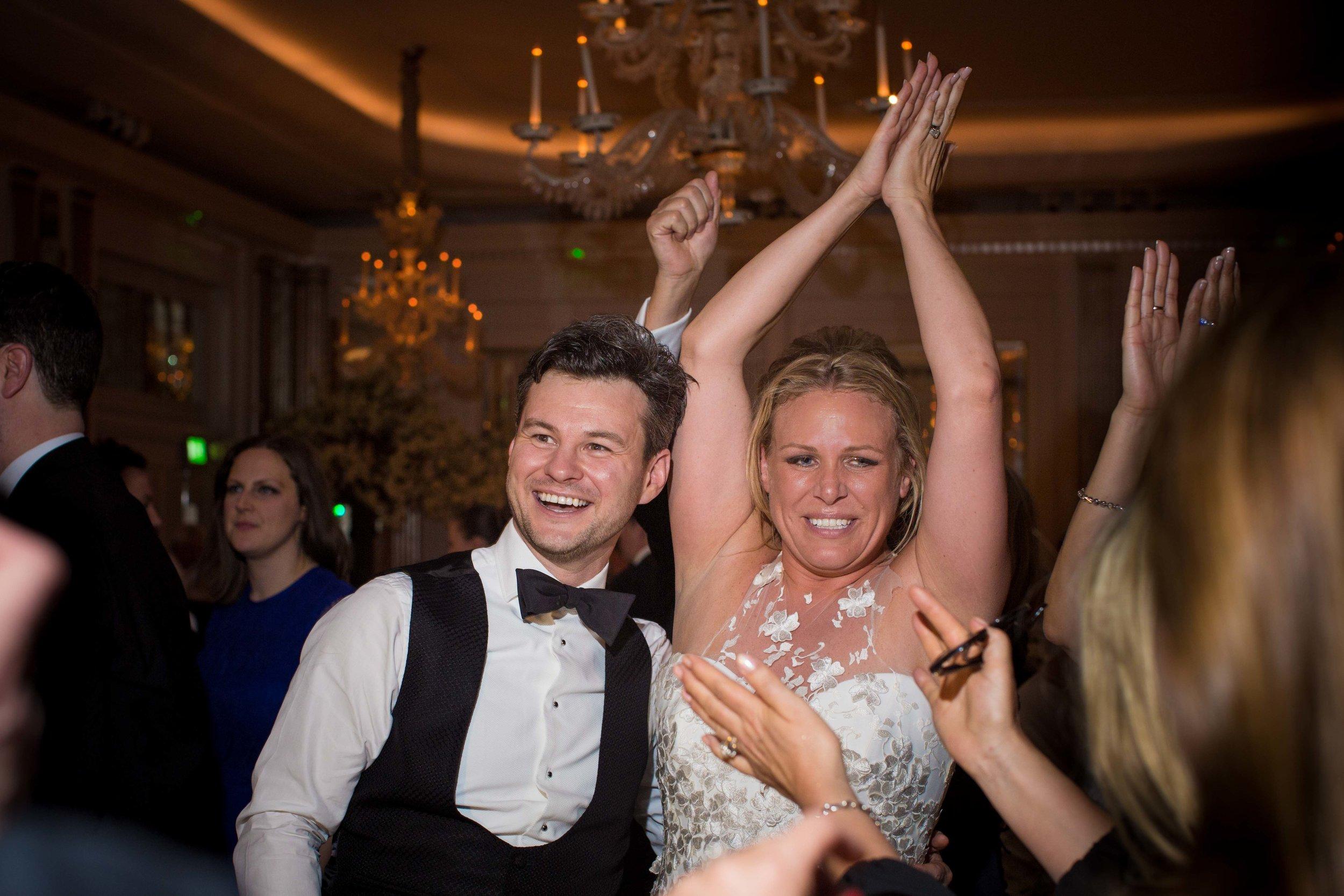 claridges-hotel-wedding-photographer-london-mayfair-natalia-smith-photography-148.jpg