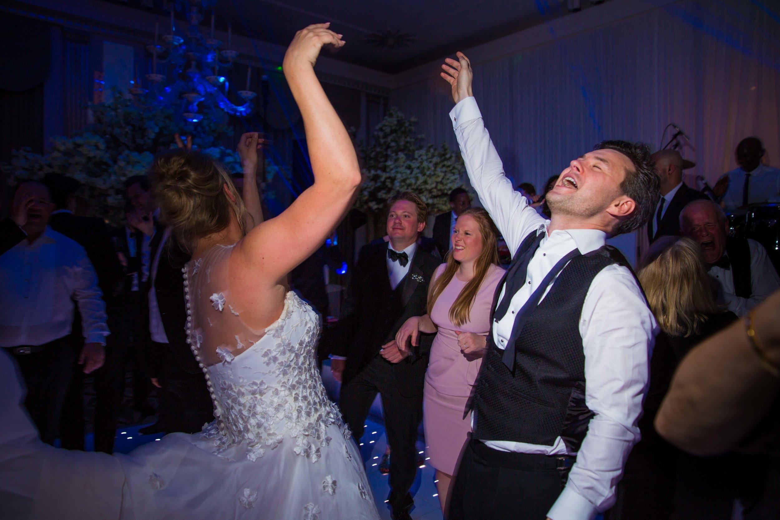 claridges-hotel-wedding-photographer-london-mayfair-natalia-smith-photography-161.jpg