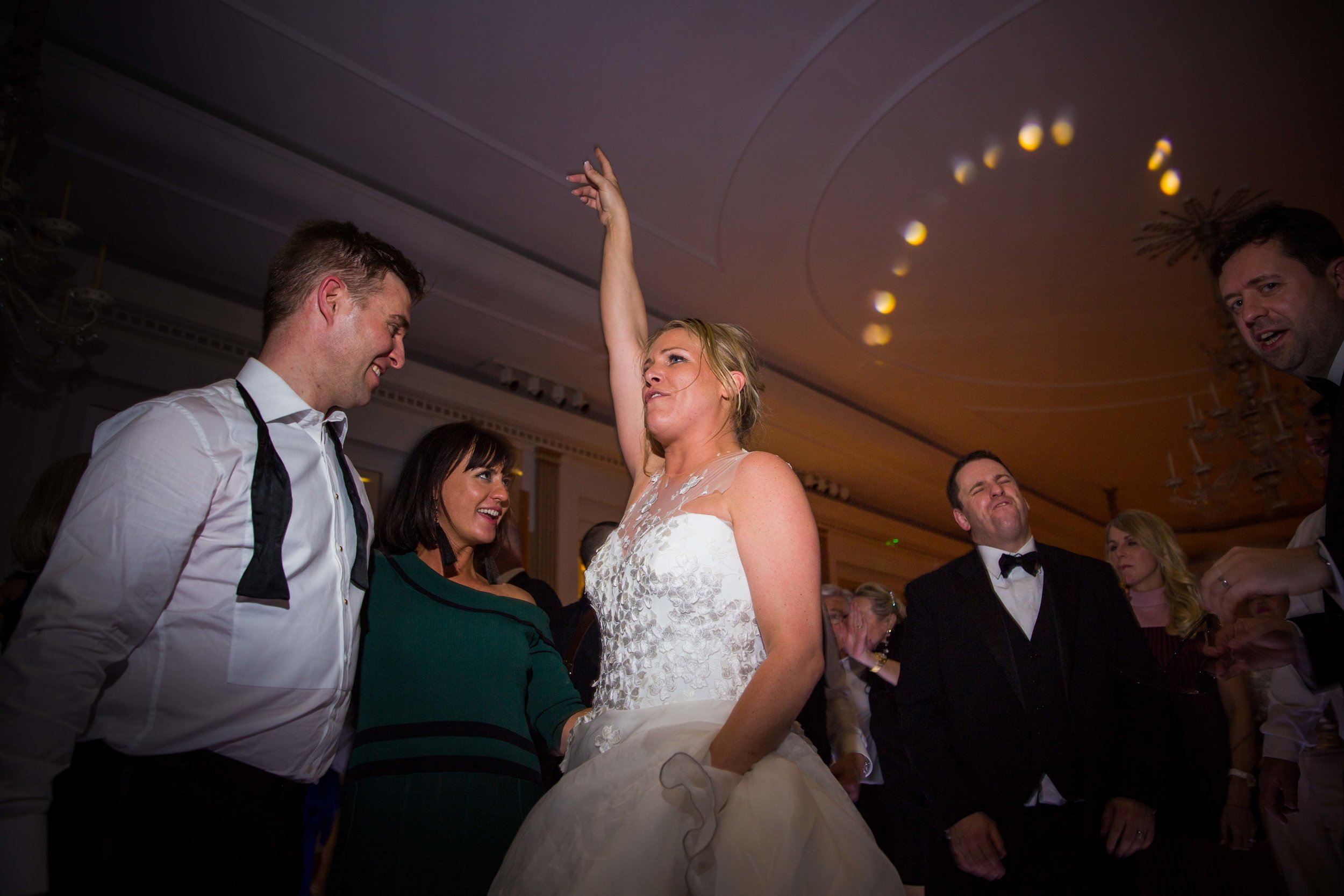 claridges-hotel-wedding-photographer-london-mayfair-natalia-smith-photography-162.jpg