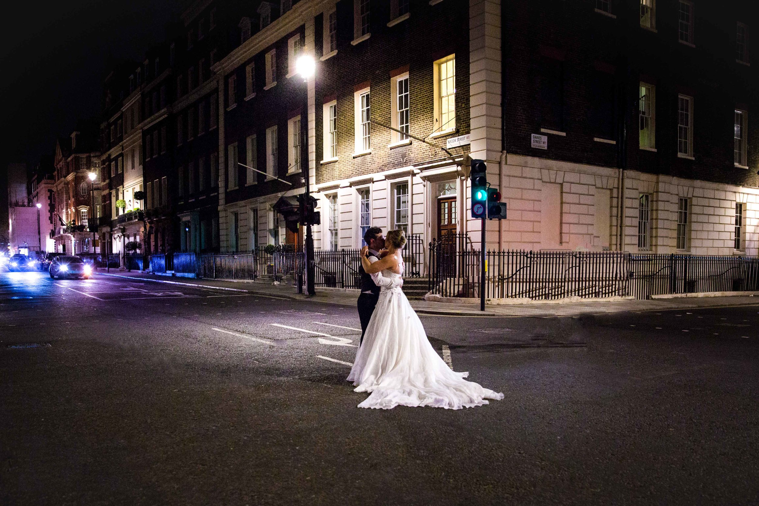 claridges-hotel-wedding-photographer-london-mayfair-natalia-smith-photography-167.jpg