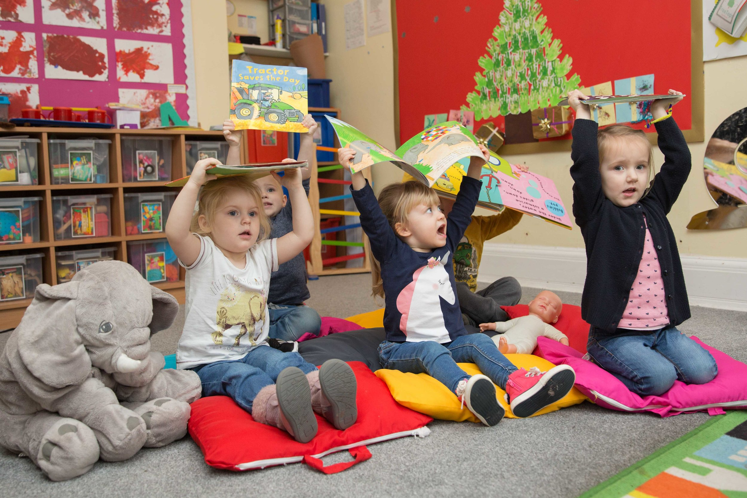 1-Commercial-nursery-school-photographer-gloucester-natalia-smith-photography-3.jpg