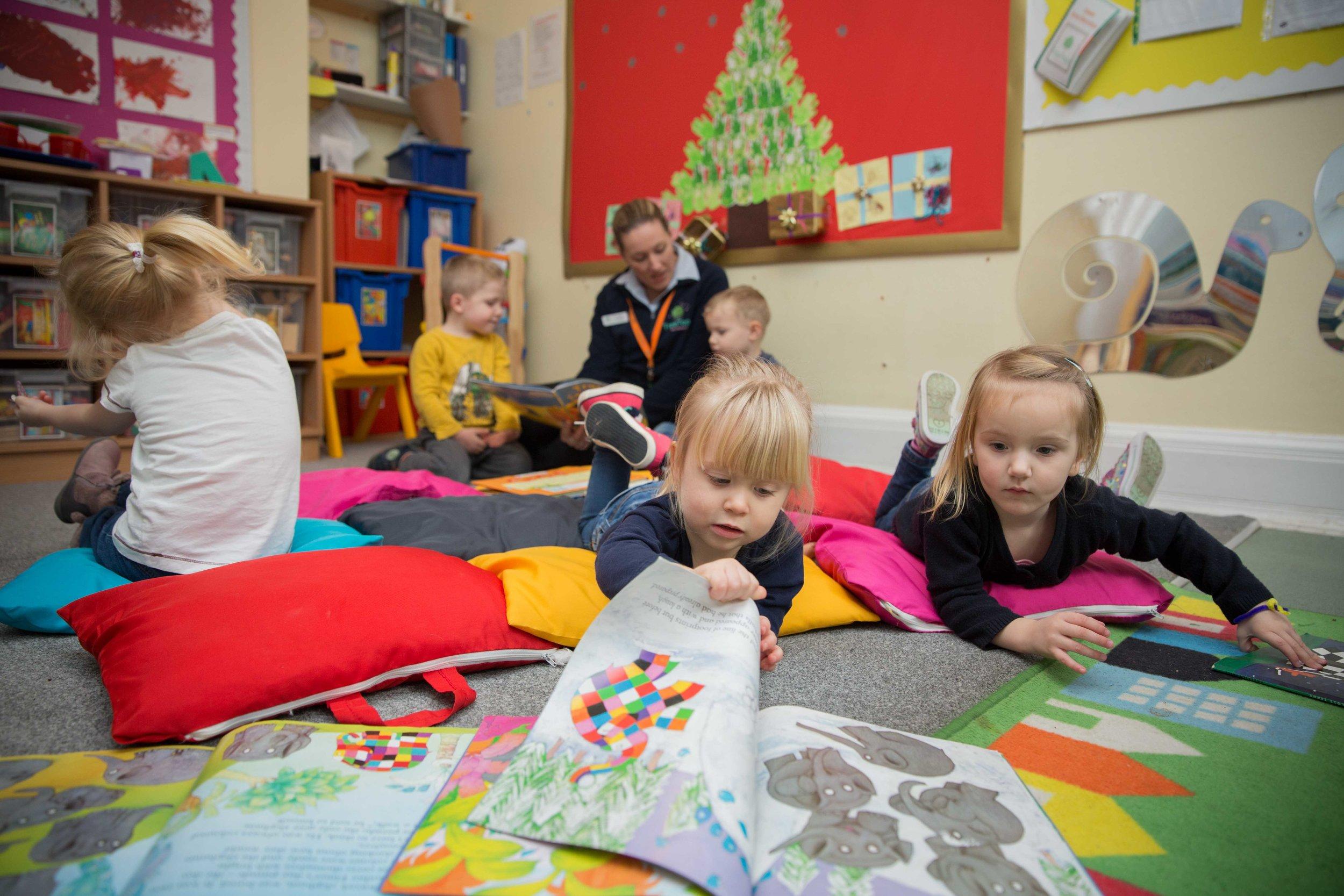 1-Commercial-nursery-school-photographer-gloucester-natalia-smith-photography-5.jpg