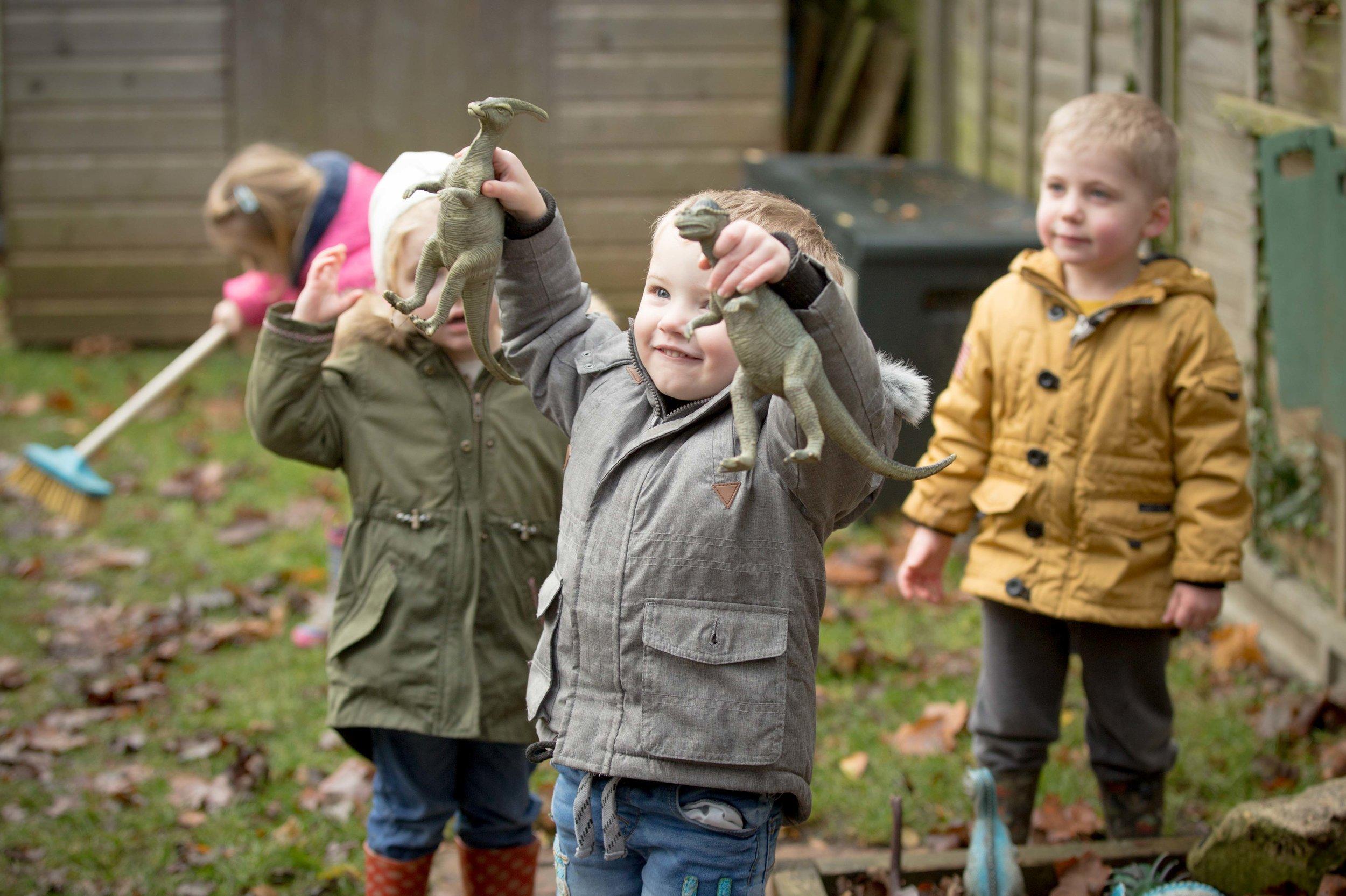 1-Commercial-nursery-school-photographer-gloucester-natalia-smith-photography-20.jpg