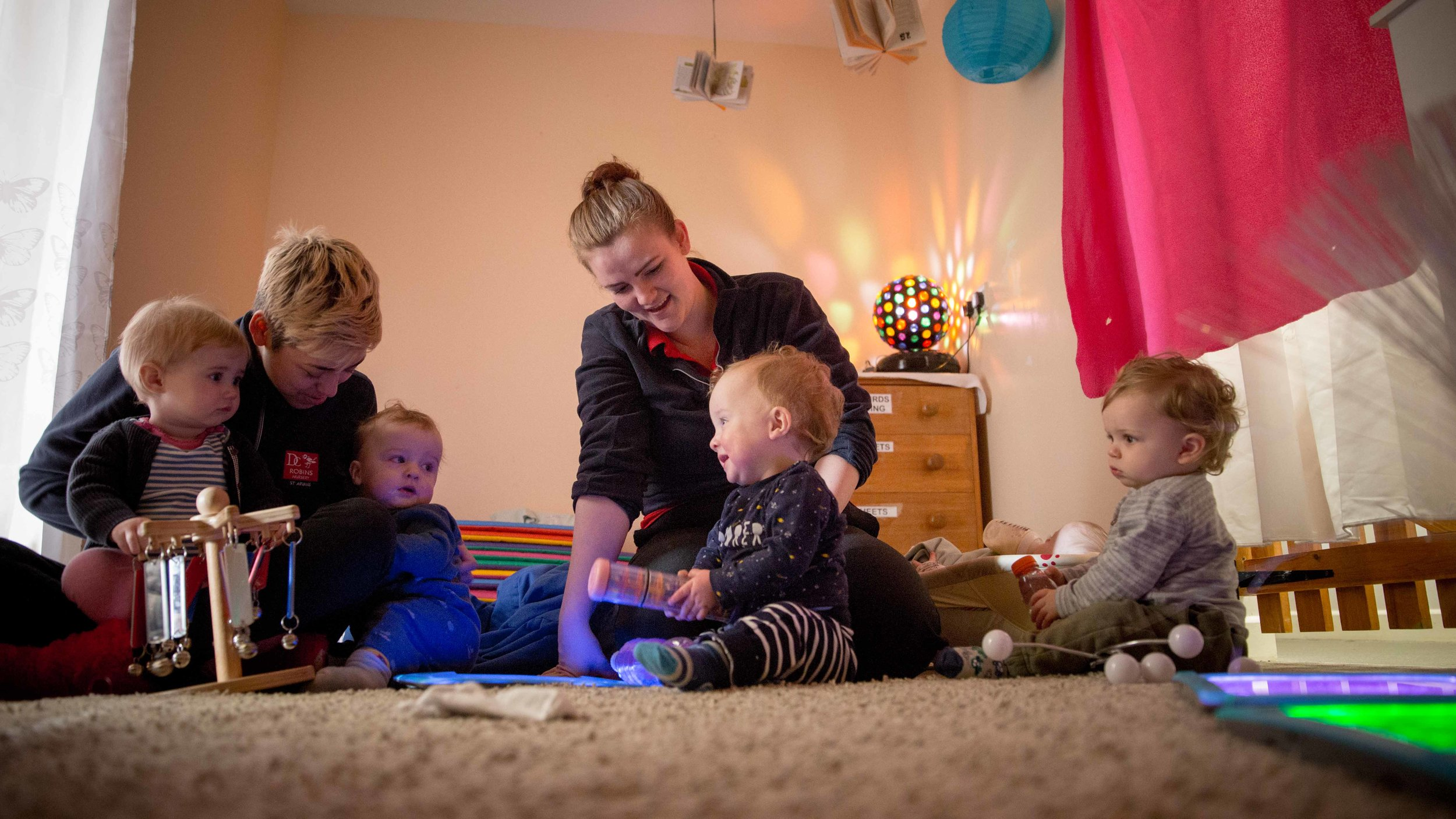 3-Commercial-nursery-school-photographer-chepstow-south-wales-natalia-smith-photography-9.jpg