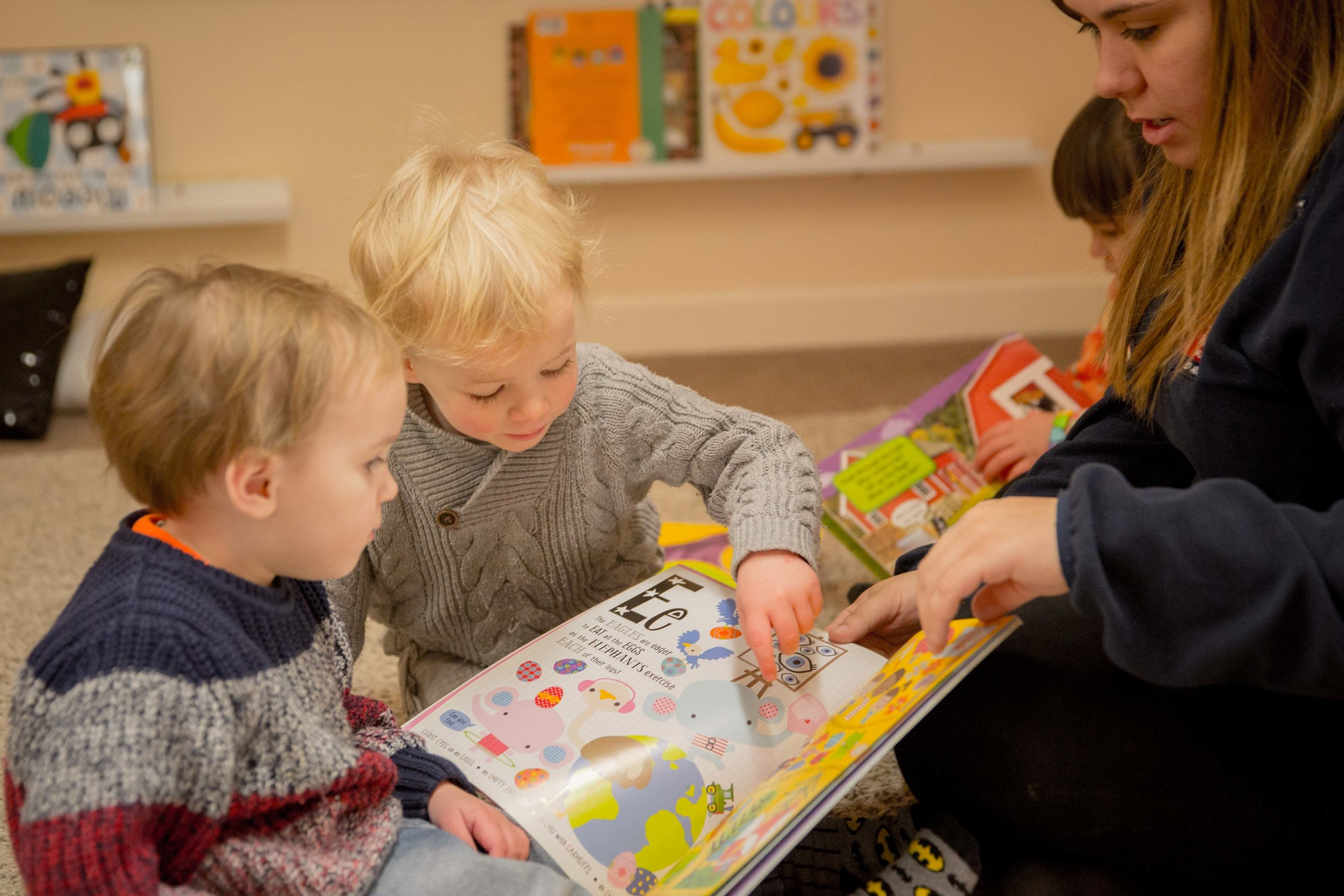 3-Commercial-nursery-school-photographer-chepstow-south-wales-natalia-smith-photography-12.jpg