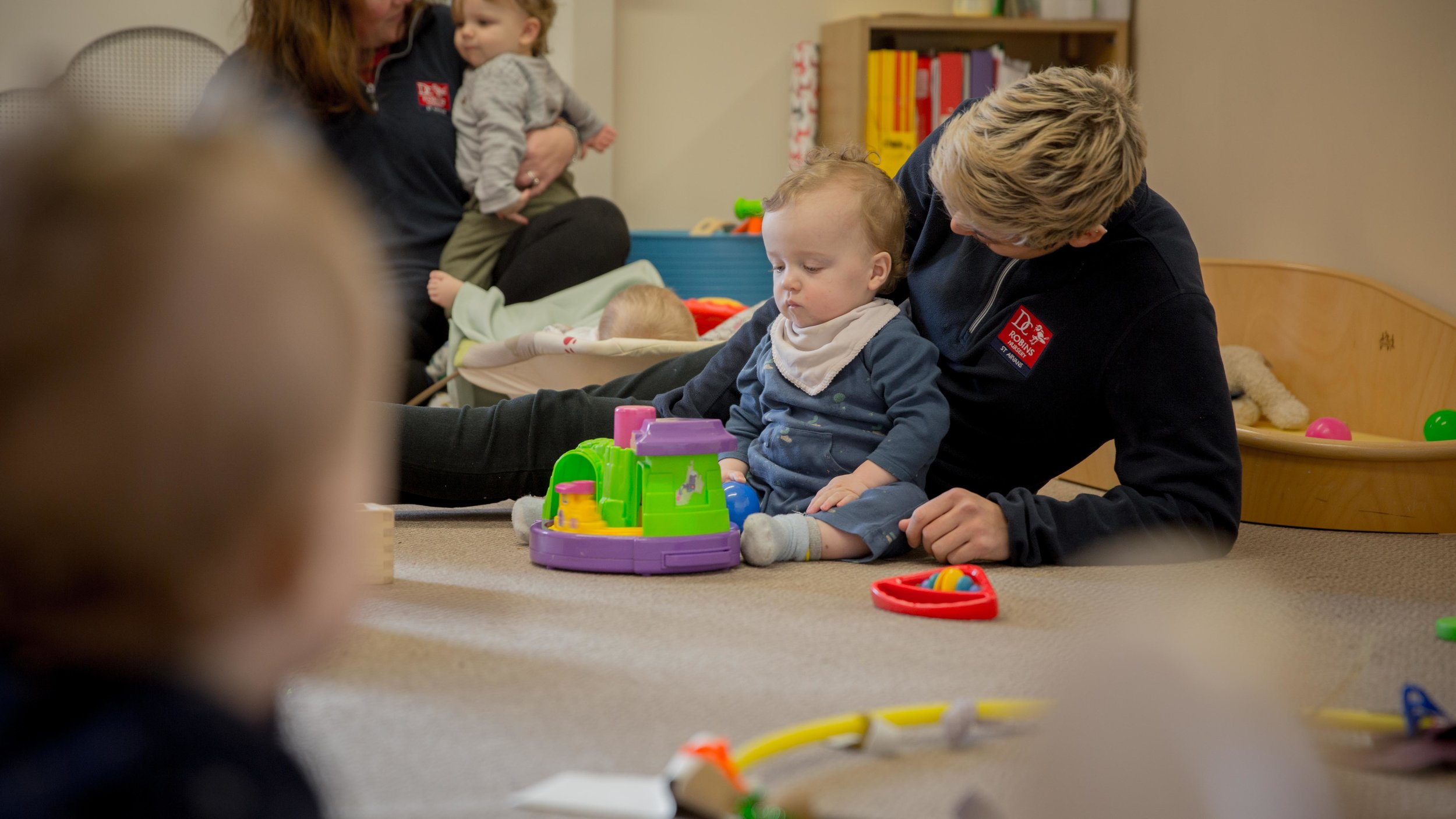 3-Commercial-nursery-school-photographer-chepstow-south-wales-natalia-smith-photography-13.jpg