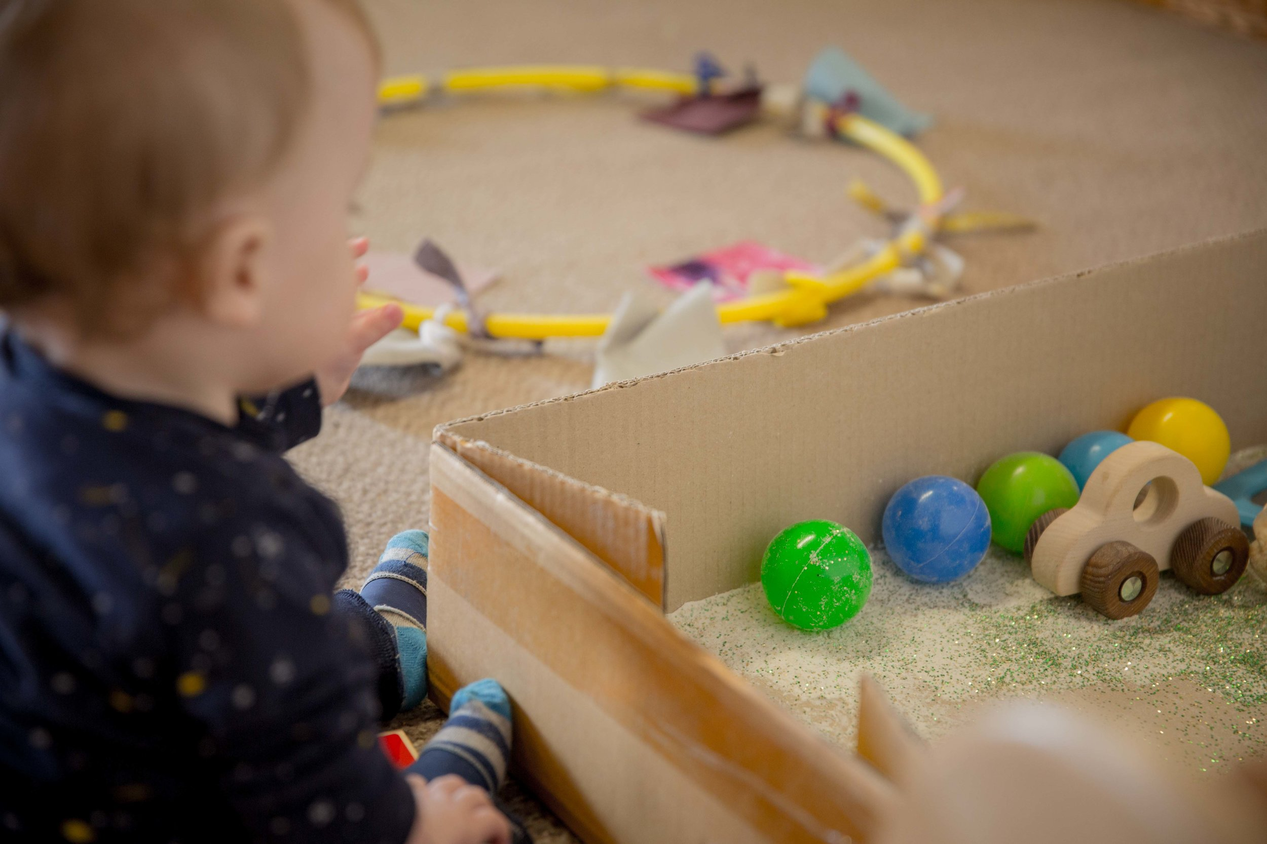 3-Commercial-nursery-school-photographer-chepstow-south-wales-natalia-smith-photography-14.jpg