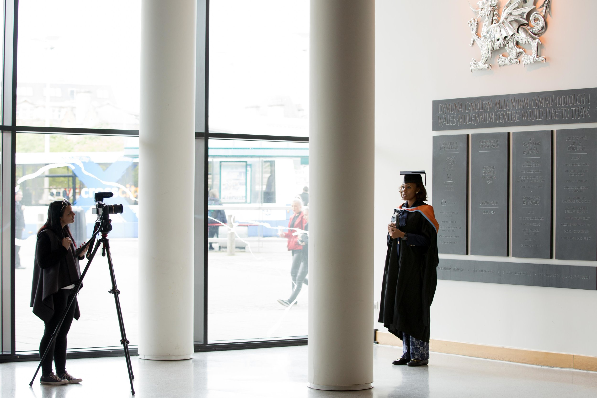 Arden-university-graduation-commercial-photographer-cardiff-natalia-smith-photography-17.jpg