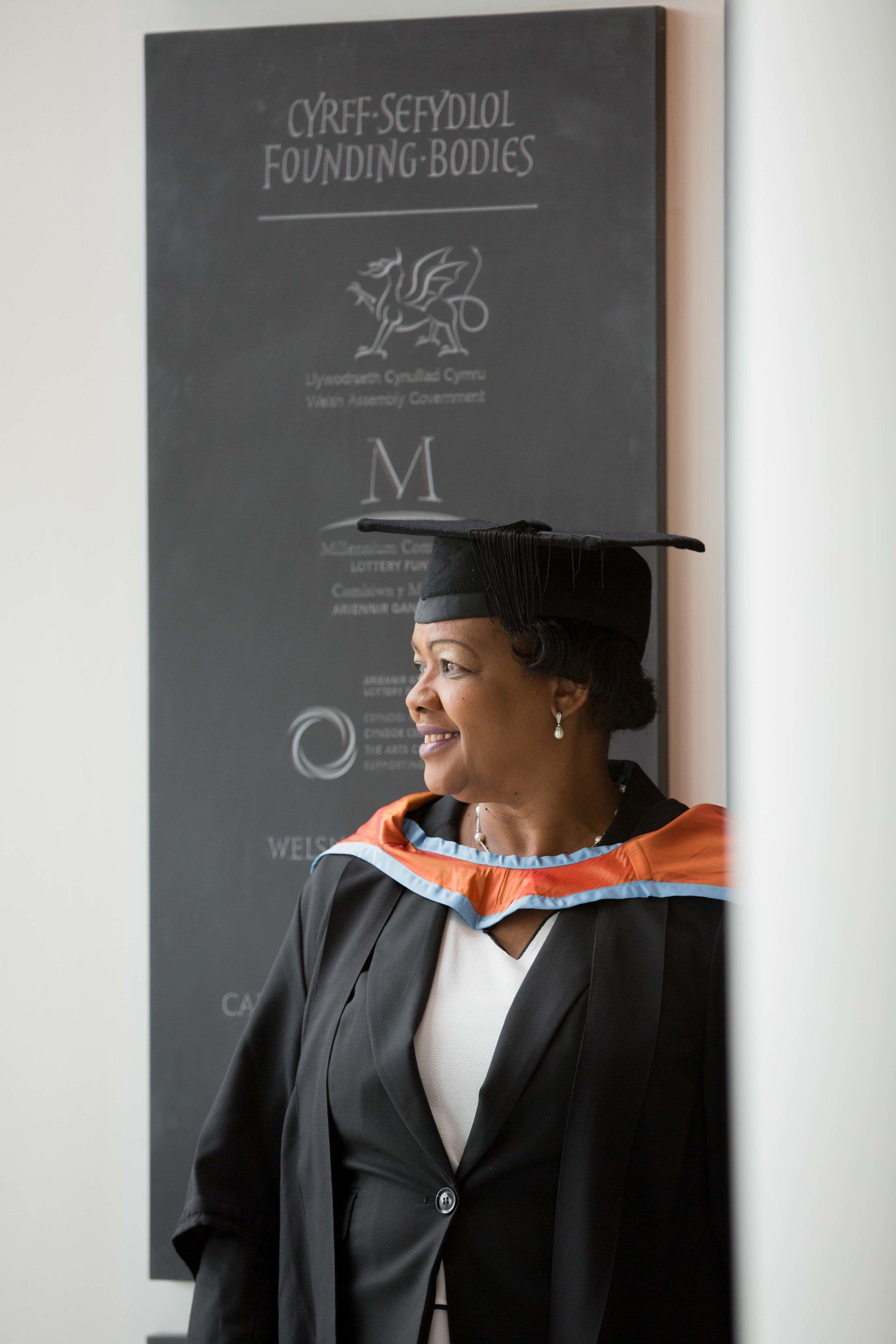 Arden-university-graduation-commercial-photographer-cardiff-natalia-smith-photography-20.jpg