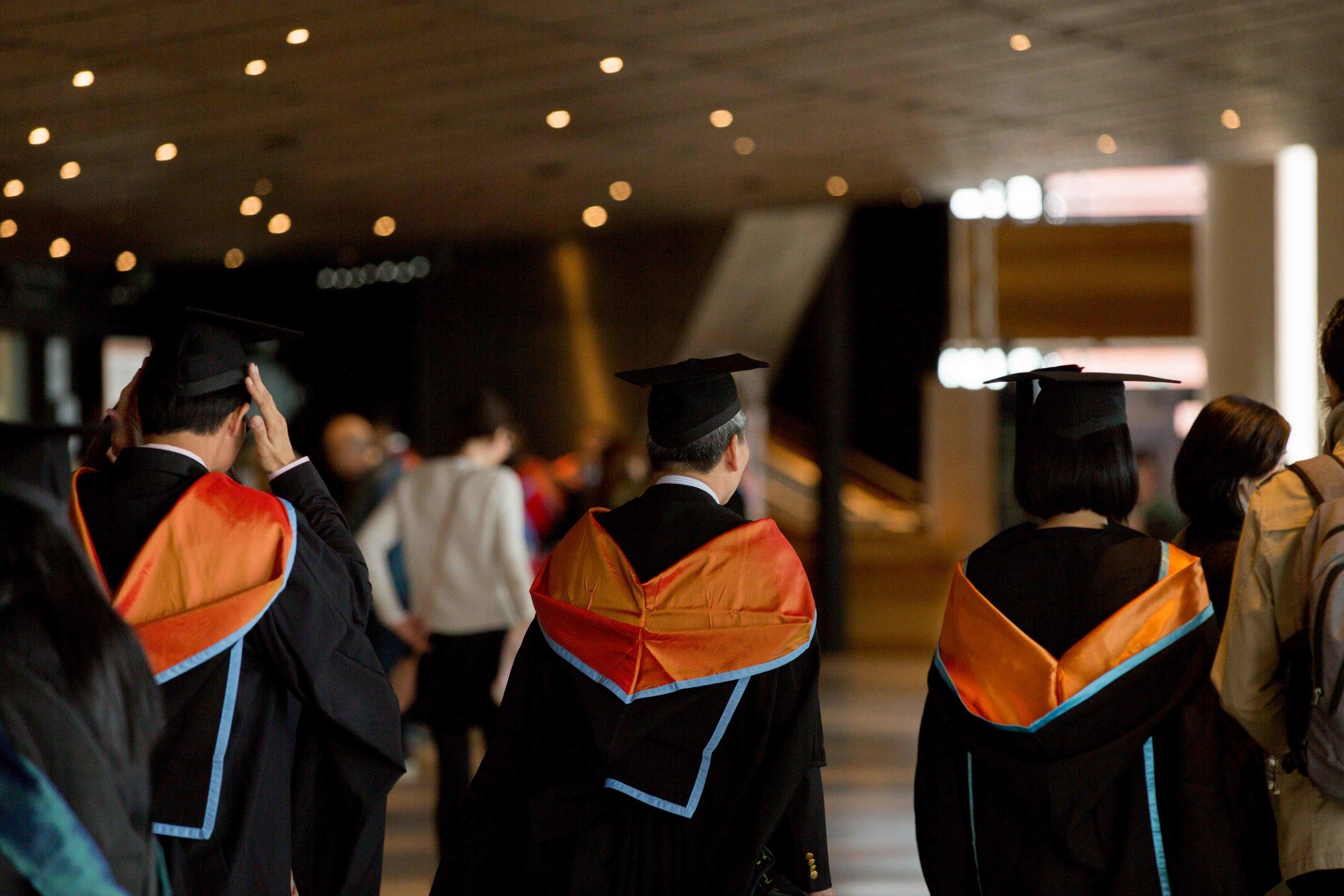 Arden-university-graduation-commercial-photographer-cardiff-natalia-smith-photography-18.jpg