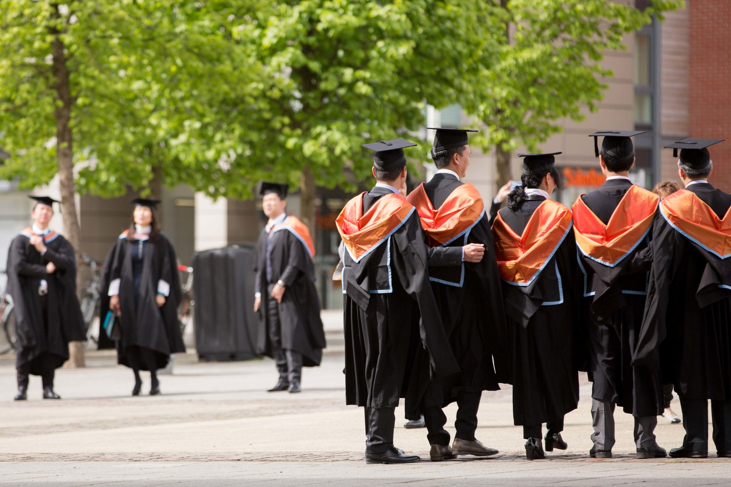 Arden-university-graduation-commercial-photographer-cardiff-natalia-smith-photography-21.jpg