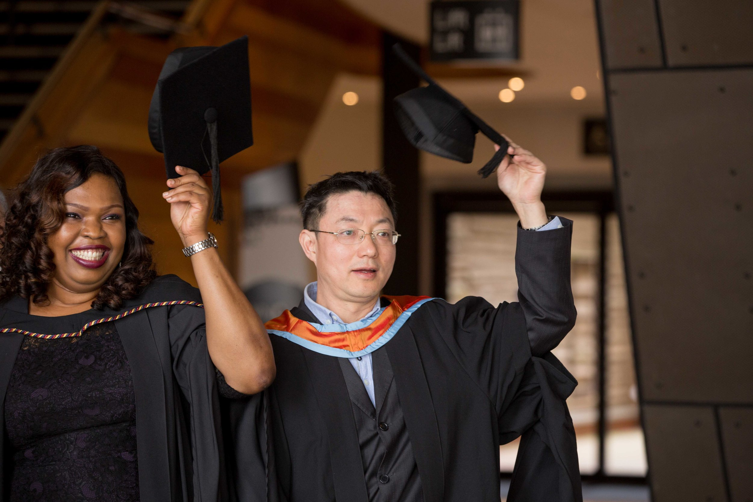 Arden-university-graduation-commercial-photographer-cardiff-natalia-smith-photography-25.jpg