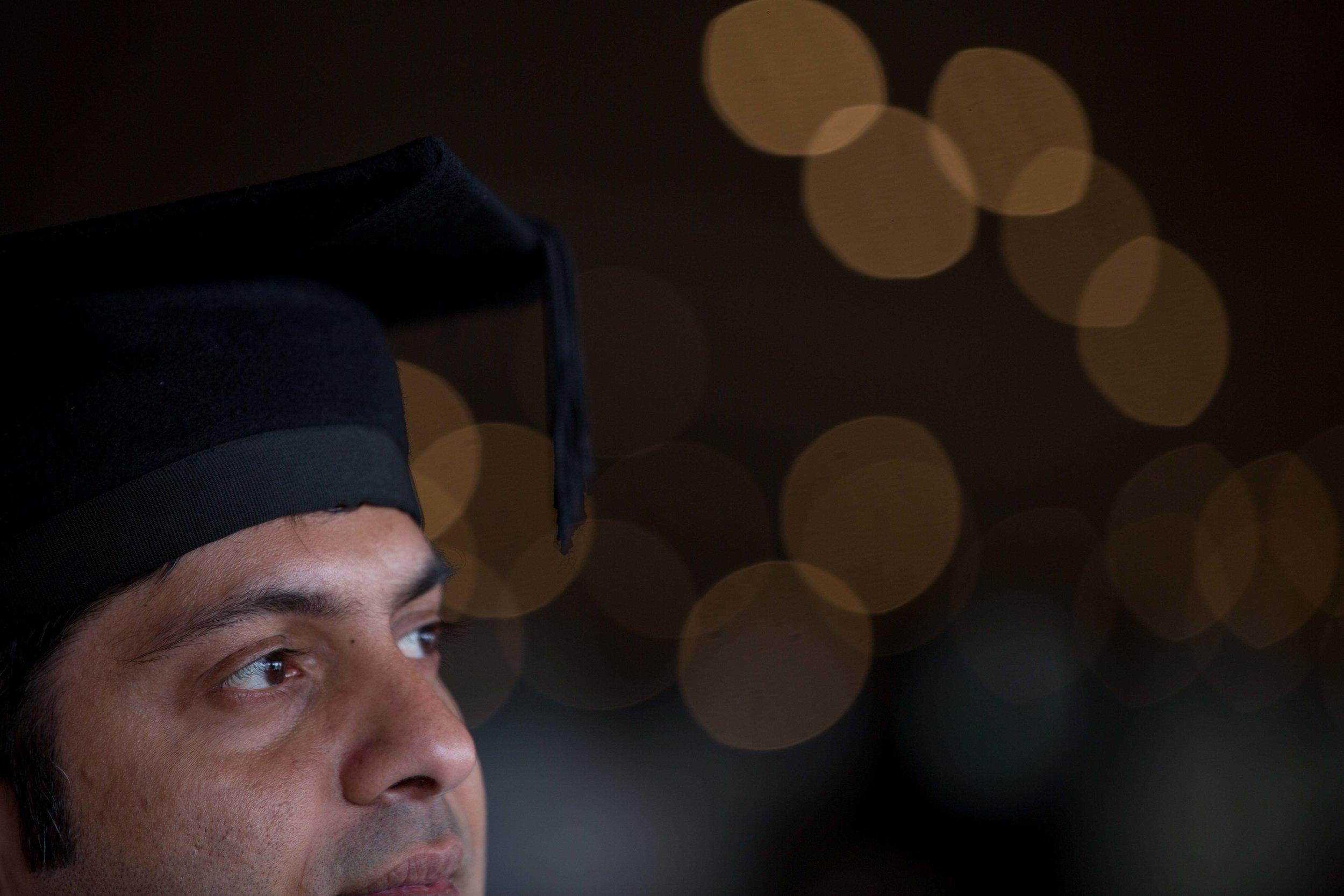 Arden-university-graduation-commercial-photographer-cardiff-natalia-smith-photography-28.jpg