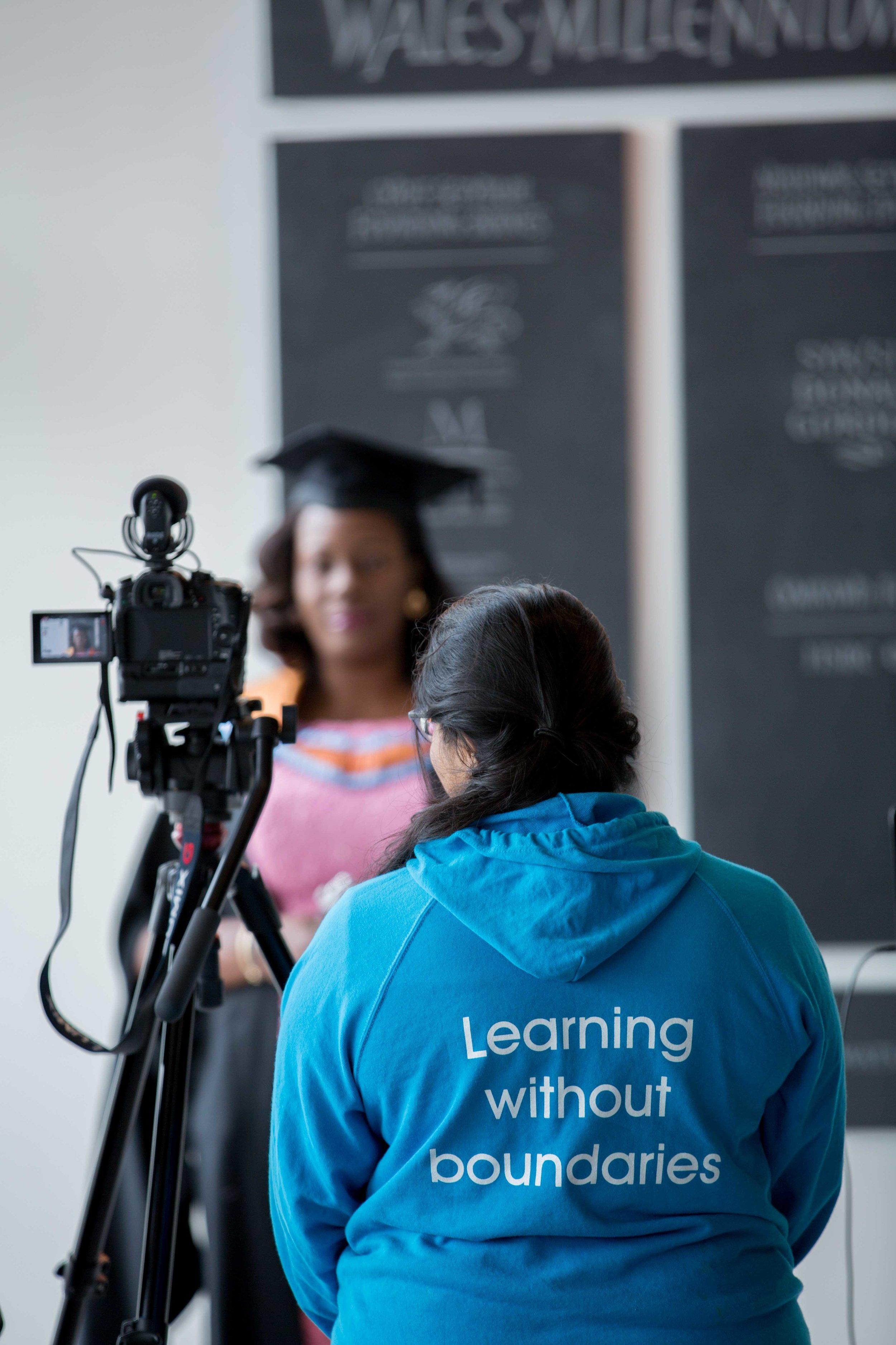Arden-university-graduation-commercial-photographer-cardiff-natalia-smith-photography-30.jpg