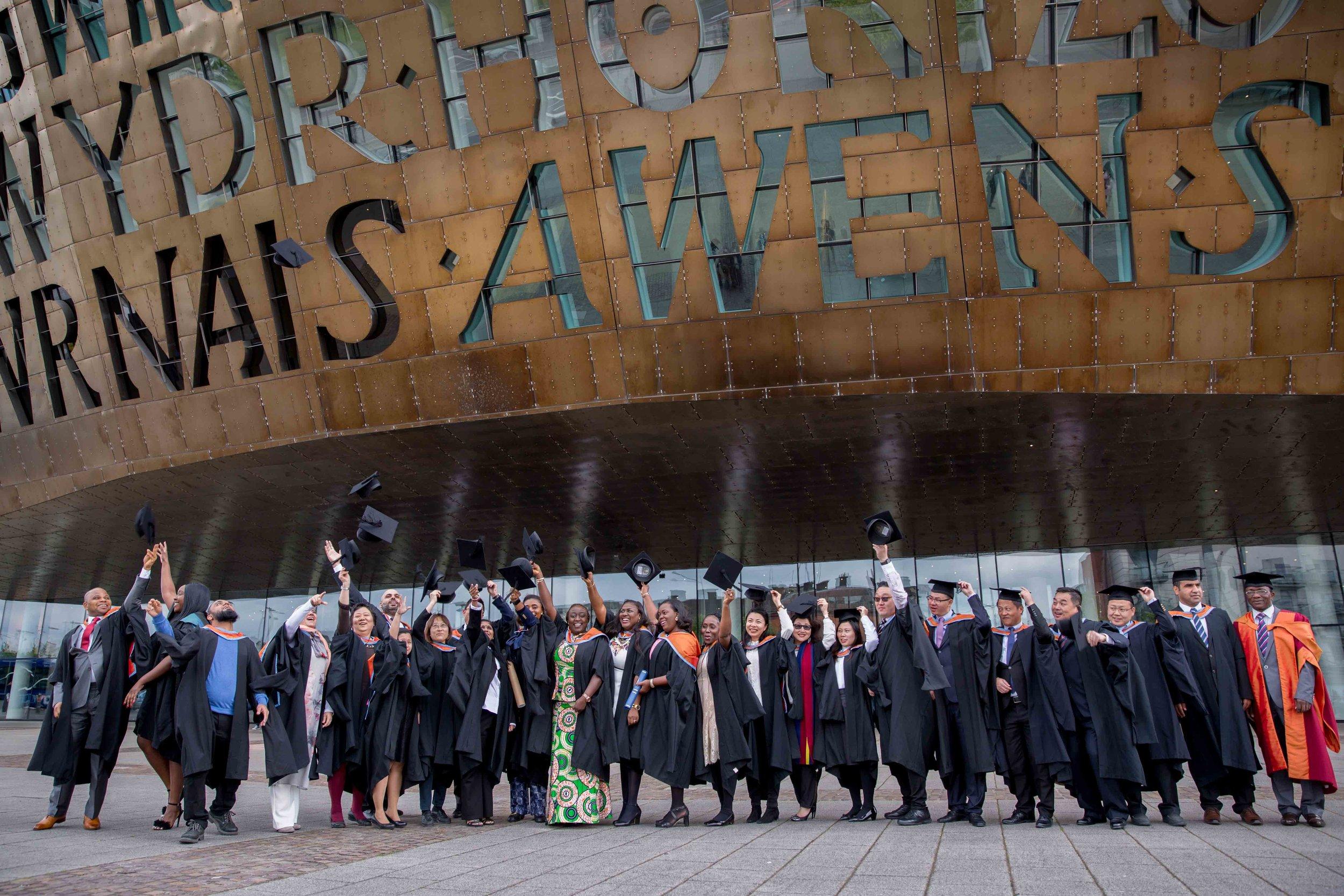 Arden-university-graduation-commercial-photographer-cardiff-natalia-smith-photography-32.jpg