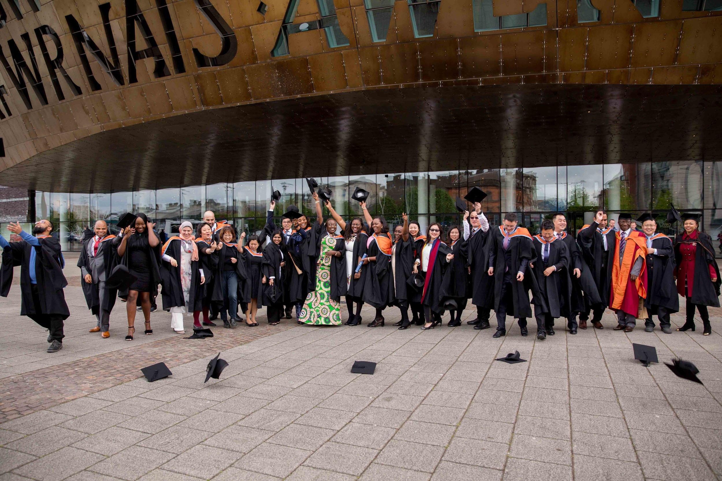 Arden-university-graduation-commercial-photographer-cardiff-natalia-smith-photography-33.jpg