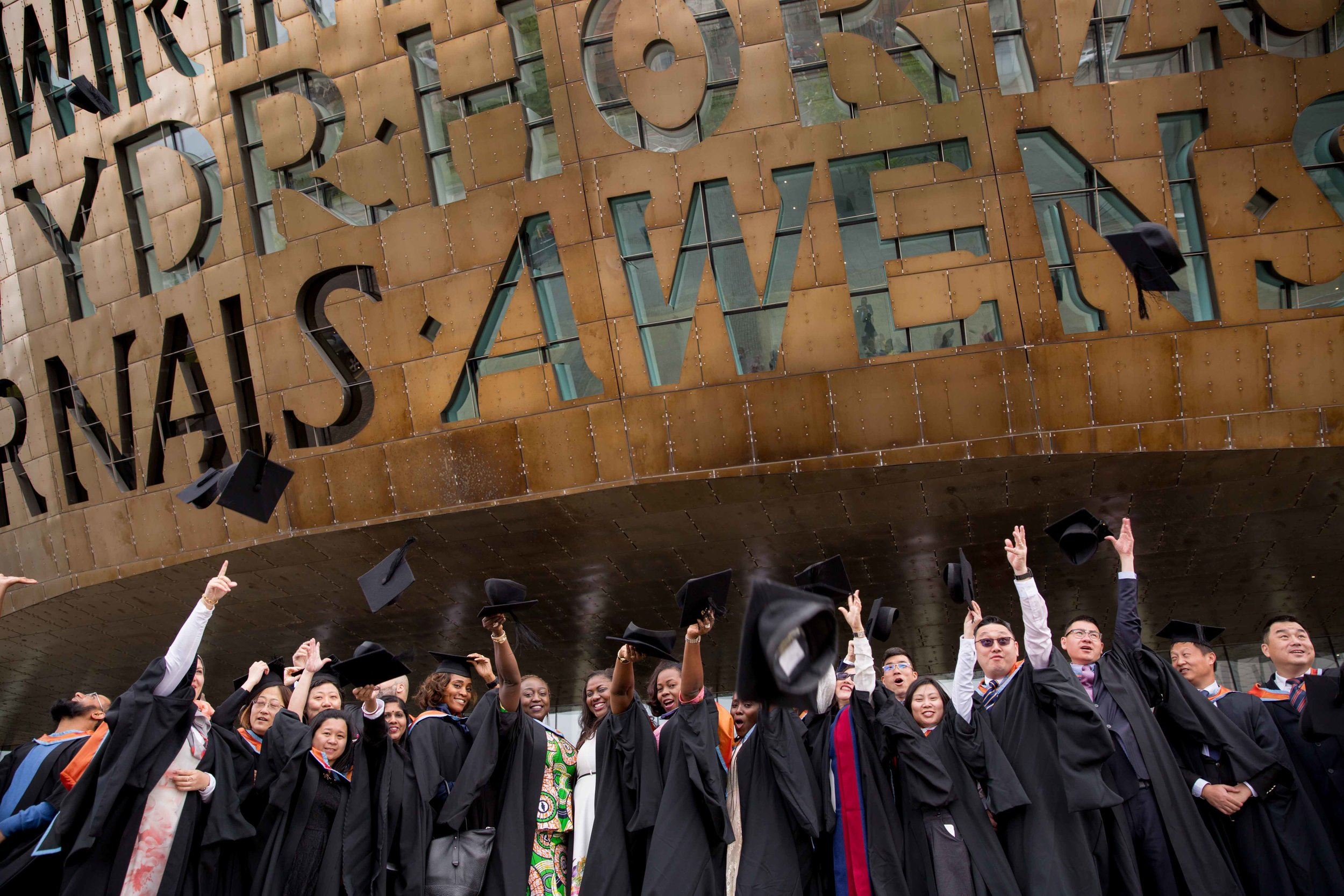 Arden-university-graduation-commercial-photographer-cardiff-natalia-smith-photography-34.jpg