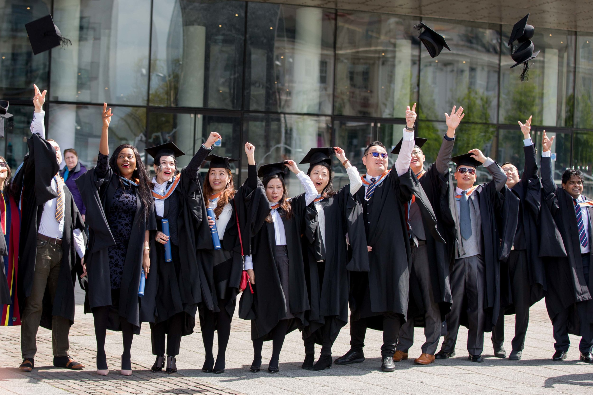 Arden-university-graduation-commercial-photographer-cardiff-natalia-smith-photography-36.jpg
