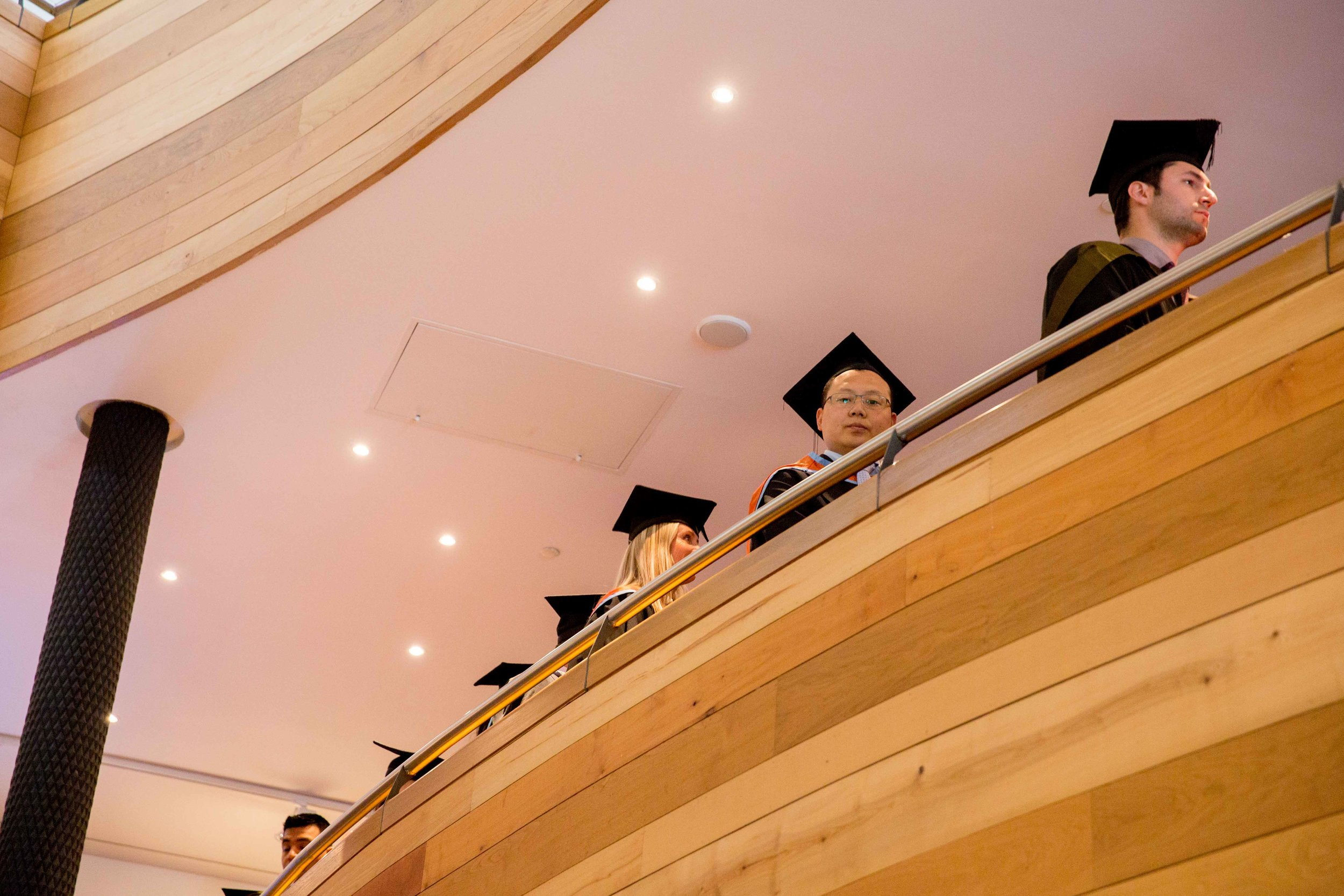 Arden-university-graduation-commercial-photographer-cardiff-natalia-smith-photography-37.jpg