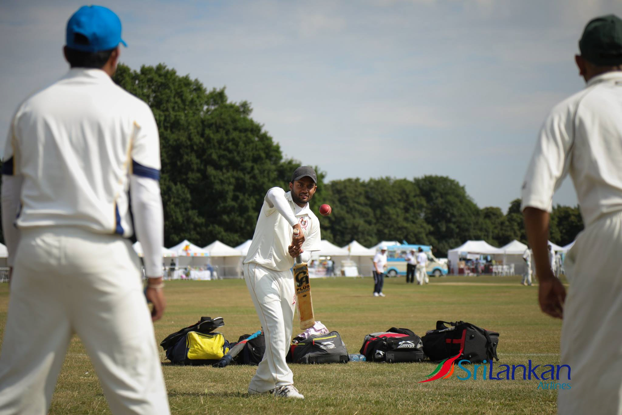 Sri-Lankan-airlines-cricket-festival-london-2017-natalia-smith--photography-26.jpg