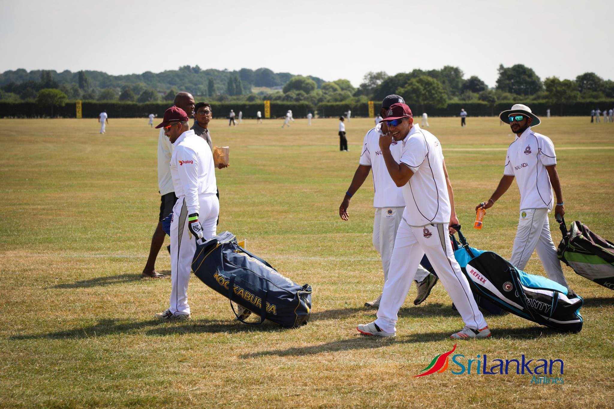 Sri-Lankan-airlines-cricket-festival-london-2017-natalia-smith--photography-27.jpg