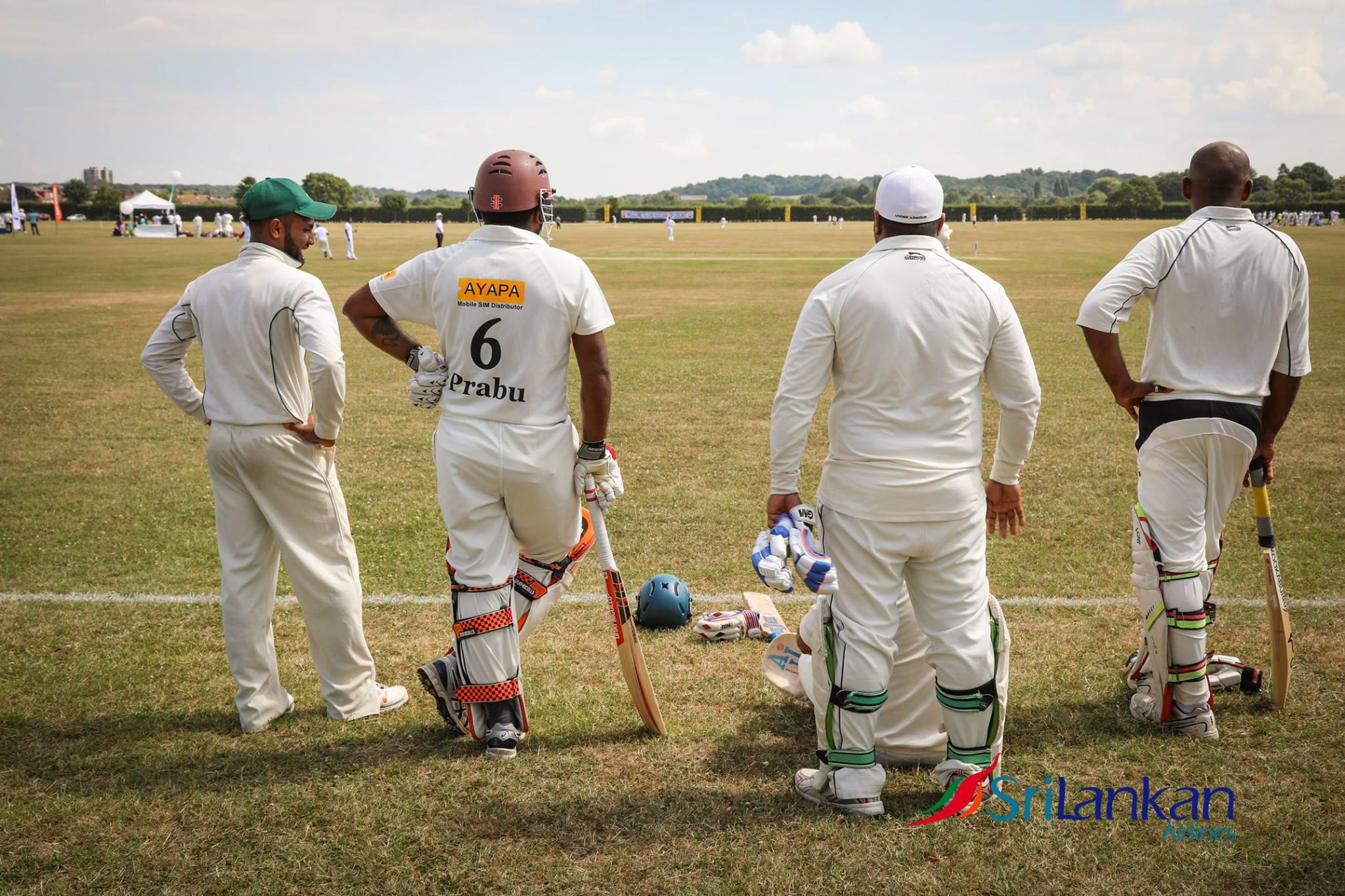 Sri-Lankan-airlines-cricket-festival-london-2017-natalia-smith--photography-29.jpg