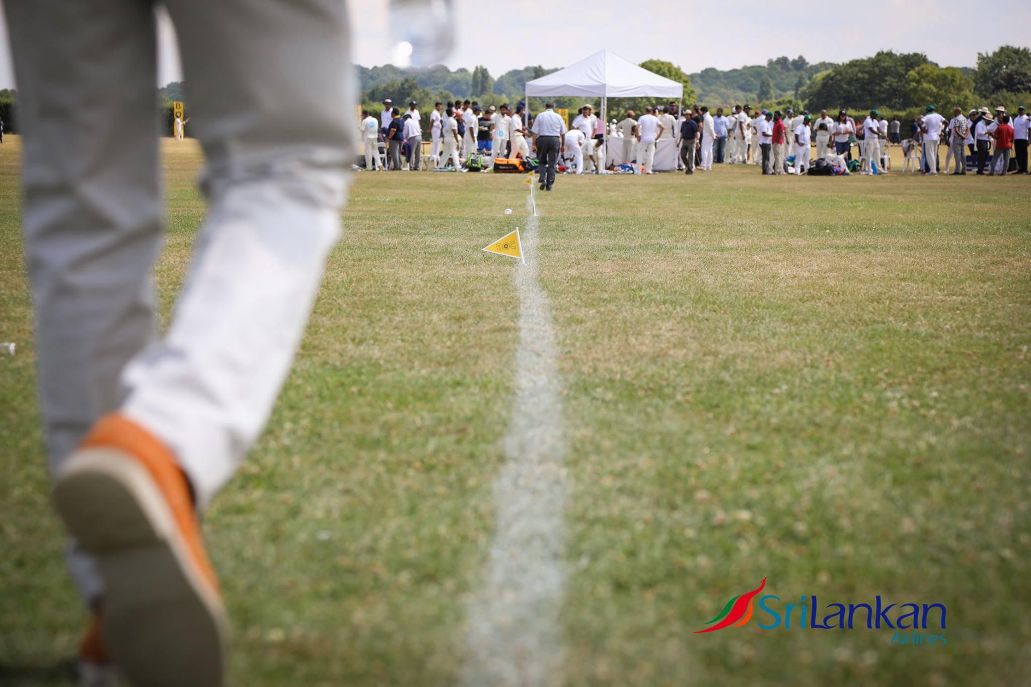 Sri-Lankan-airlines-cricket-festival-london-2017-natalia-smith--photography-31.jpg