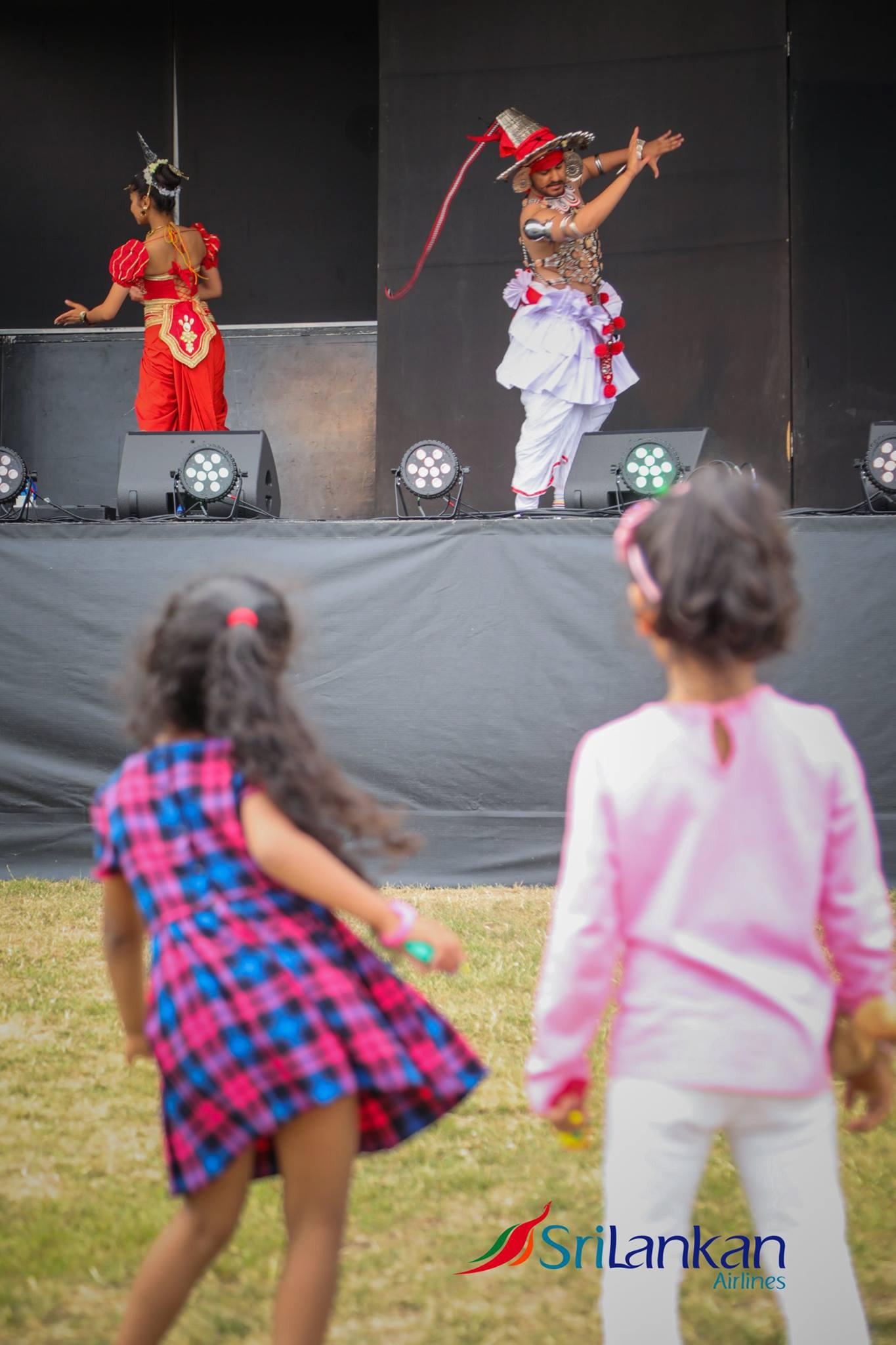 Sri-Lankan-airlines-cricket-festival-london-2017-natalia-smith--photography-7.jpg