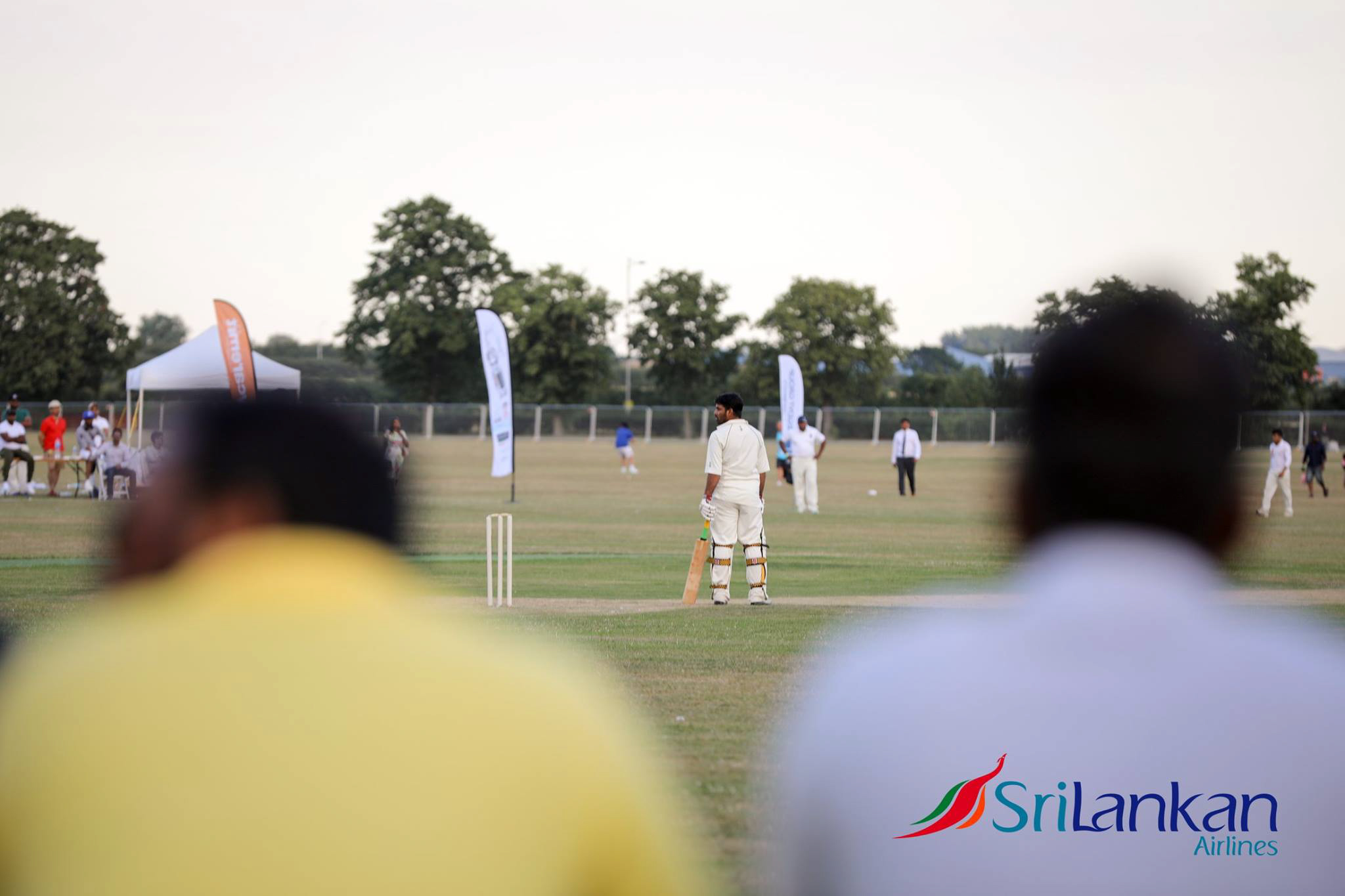 Sri-Lankan-airlines-cricket-festival-london-2017-natalia-smith--photography-21.jpg