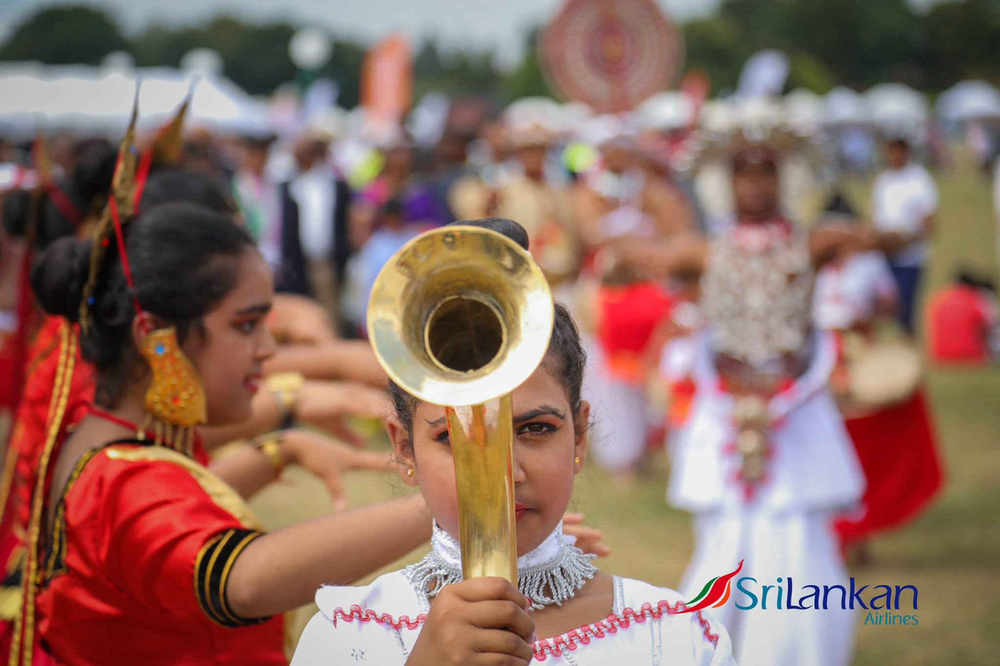 Sri-Lankan-airlines-cricket-festival-london-2017-natalia-smith--photography-13.jpg