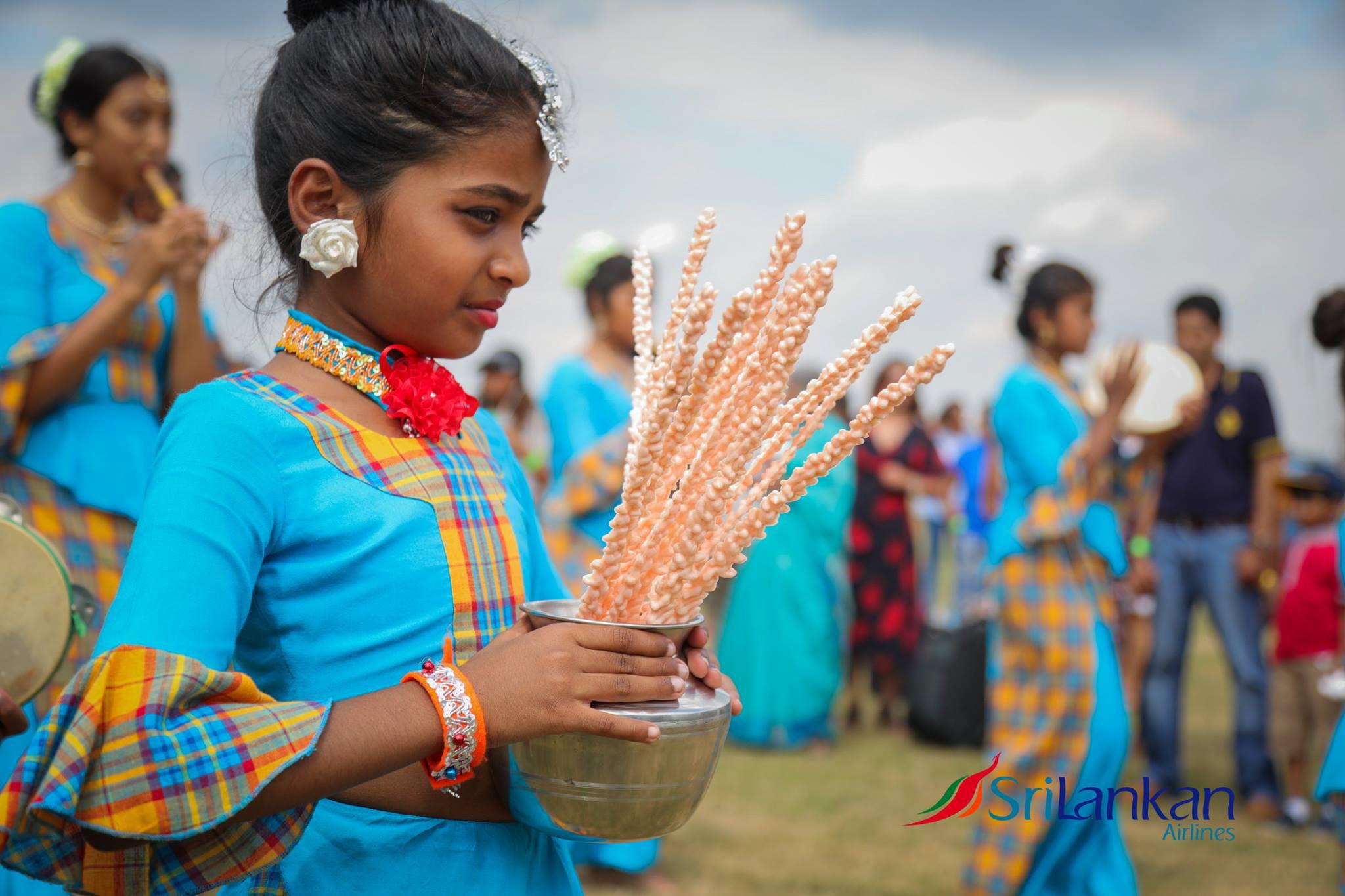 Sri-Lankan-airlines-cricket-festival-london-2017-natalia-smith--photography-12.jpg
