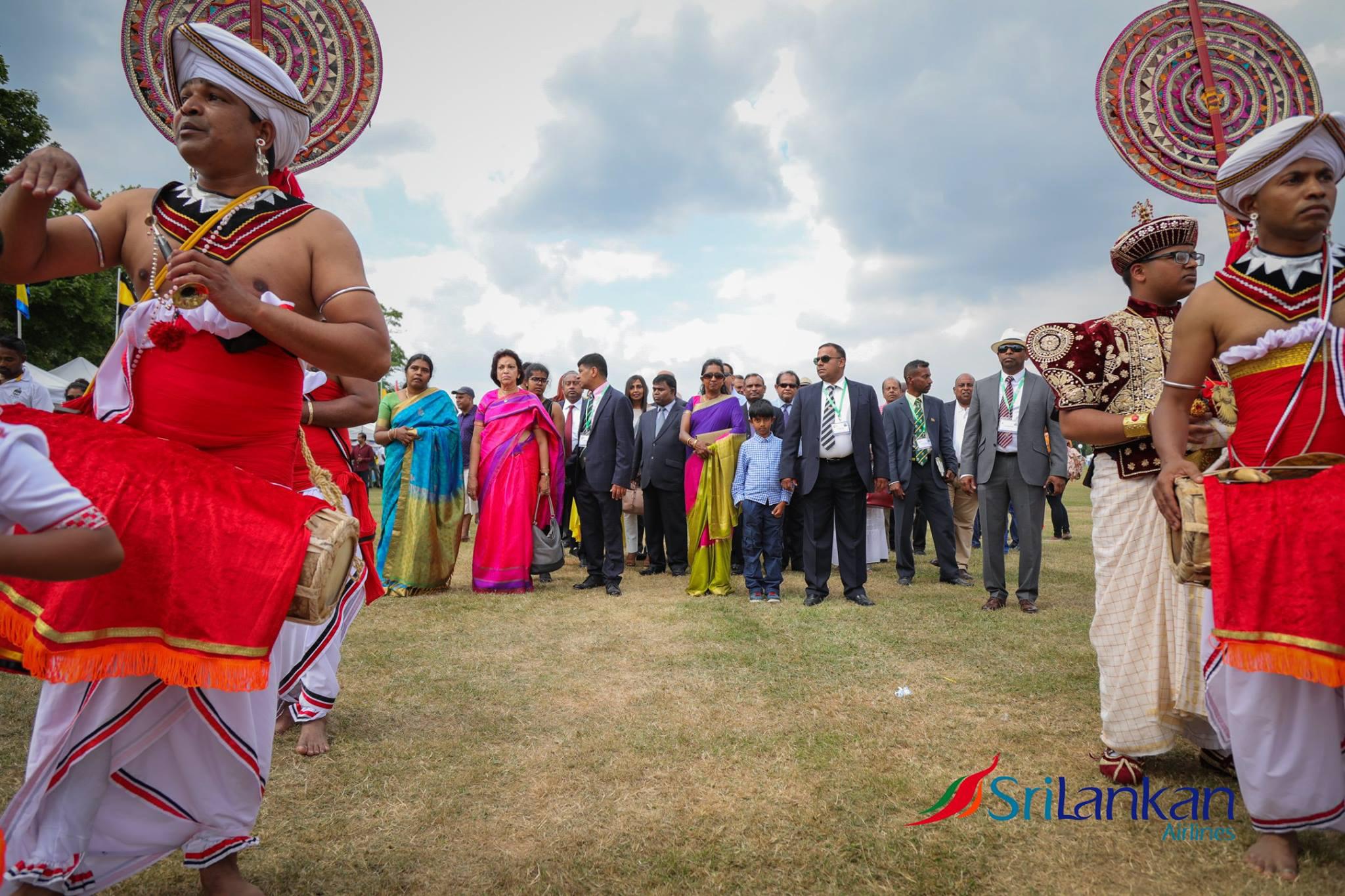 Sri-Lankan-airlines-cricket-festival-london-2017-natalia-smith--photography-15.jpg