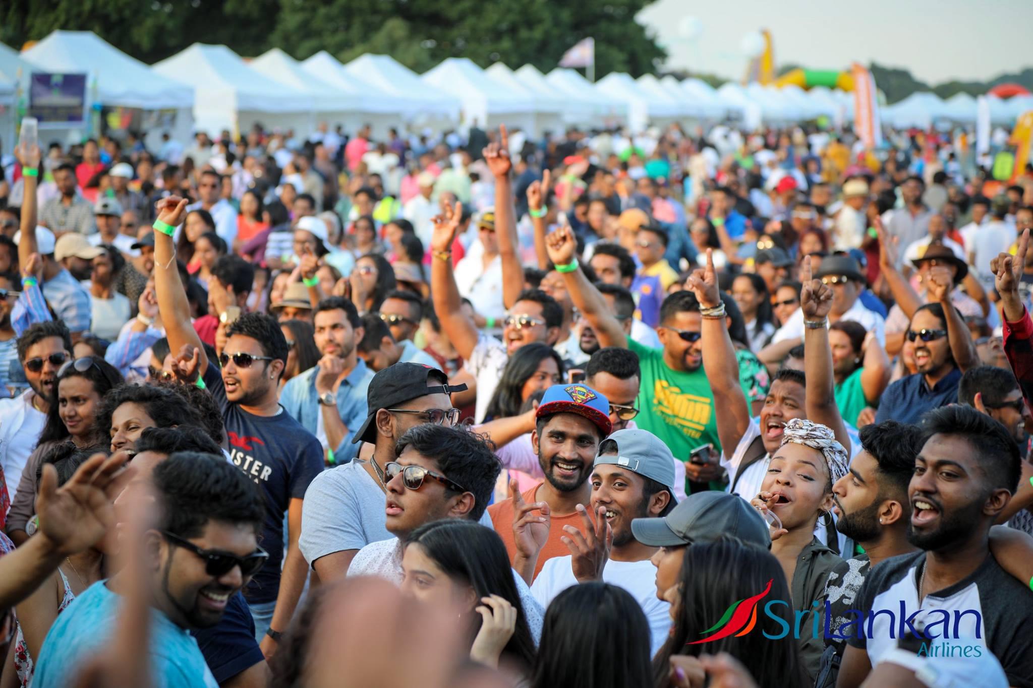 Sri-Lankan-airlines-cricket-festival-london-2017-natalia-smith--photography-16.jpg