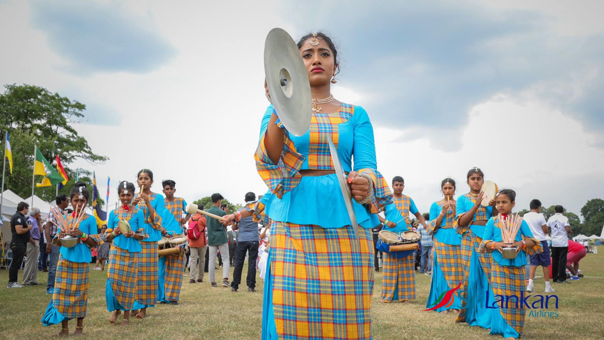 Sri-Lankan-airlines-cricket-festival-london-2017-natalia-smith--photography-Kandyan-dance-1.jpg