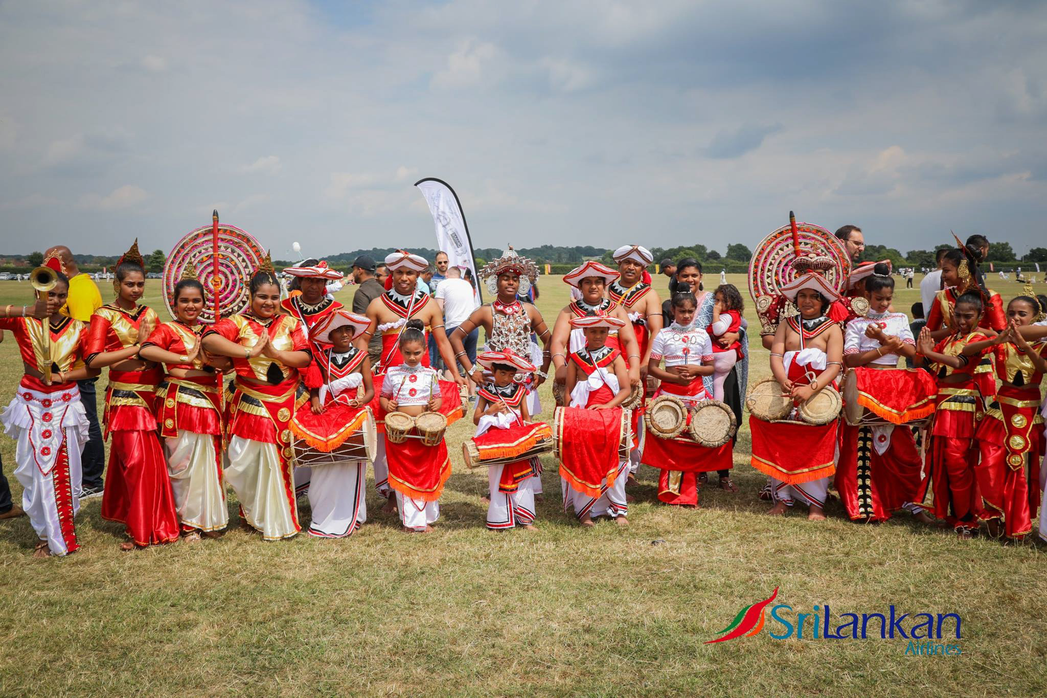 Sri-Lankan-airlines-cricket-festival-london-2017-natalia-smith-photography-Kandyan-dance-9.jpg