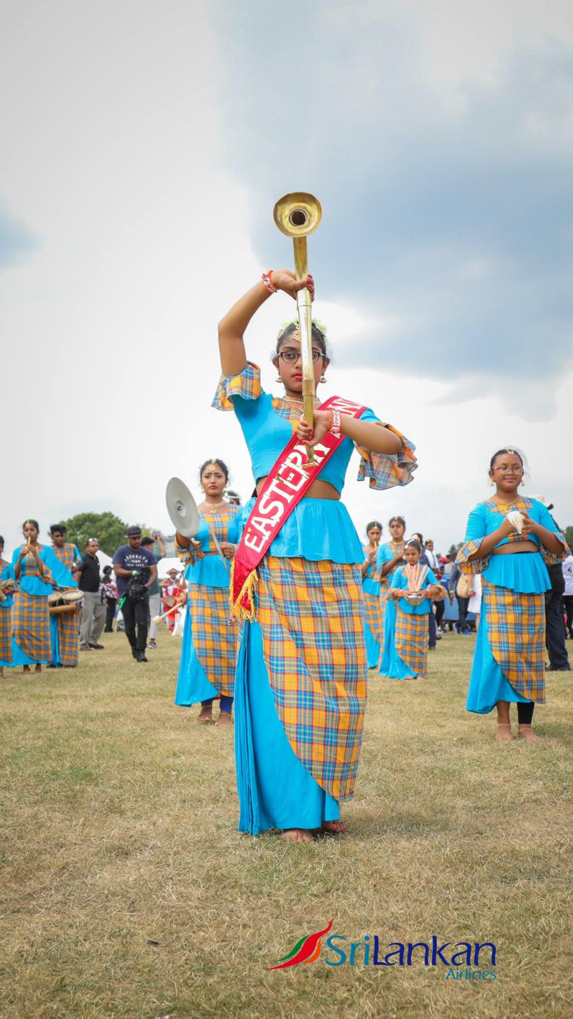 Sri-Lankan-airlines-cricket-festival-london-2017-natalia-smith-photography-Kandyan-dance-11.jpg