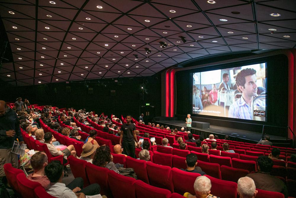 LIFF-london-indian-film-festival-Bagri-Foundation-BFI-British-film-institute-natalia-smith-photography-20.jpg