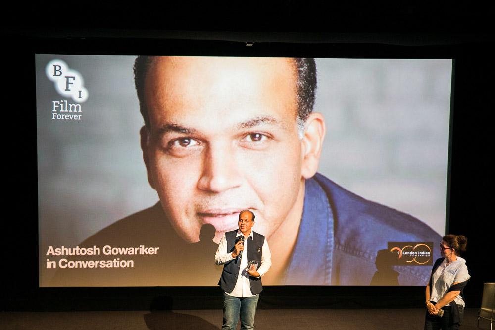 LIFF-london-indian-film-festival-Bagri-Foundation-BFI-British-film-institute-Ashutosh Gowariker-natalia-smith-photography-16.jpg