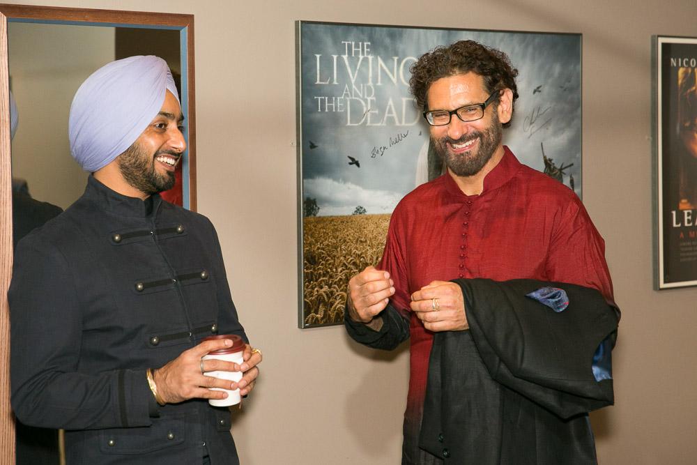 LIFF-london-indian-film-festival-Bagri-Foundation-BFI-British-film-institute-Cary-Rajinder-Sawhney-natalia-smith-photography-1.jpg