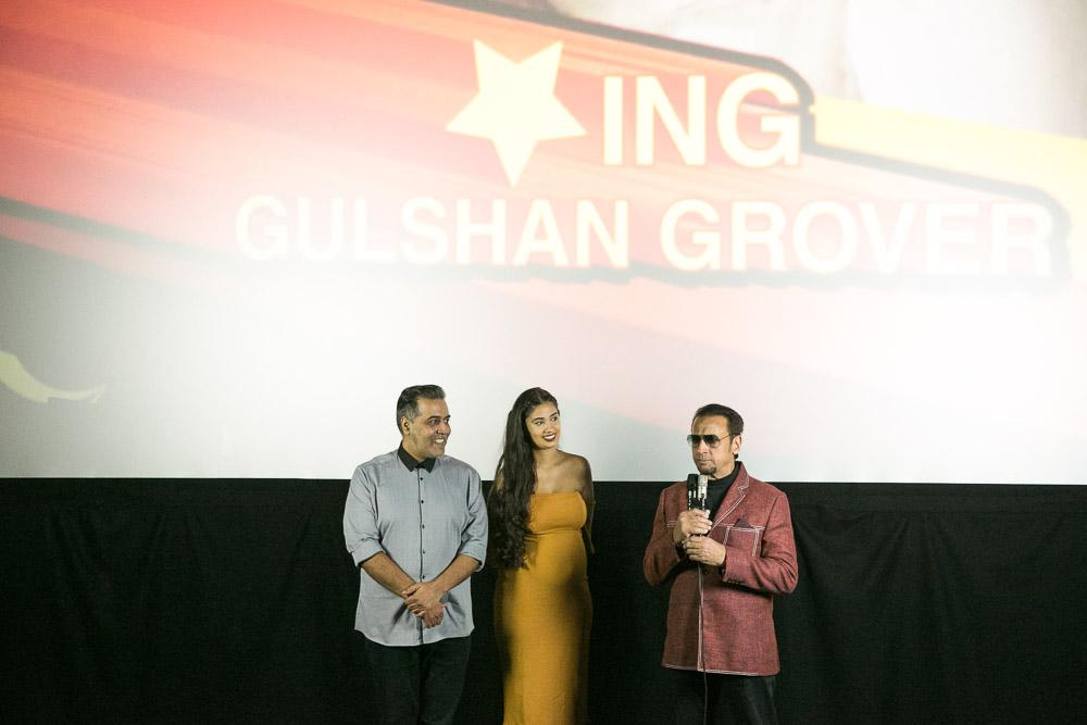 LIFF-london-indian-film-festival-Bagri-Foundation-BFI-British-film-institute-gulshan grover-natalia-smith-photography-21.jpg