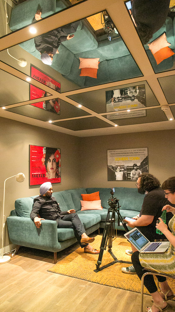 LIFF-london-indian-film-festival-Bagri-Foundation-BFI-British-film-institute-Kavi-Raz-black-prince-natalia-smith-photography-2.jpg